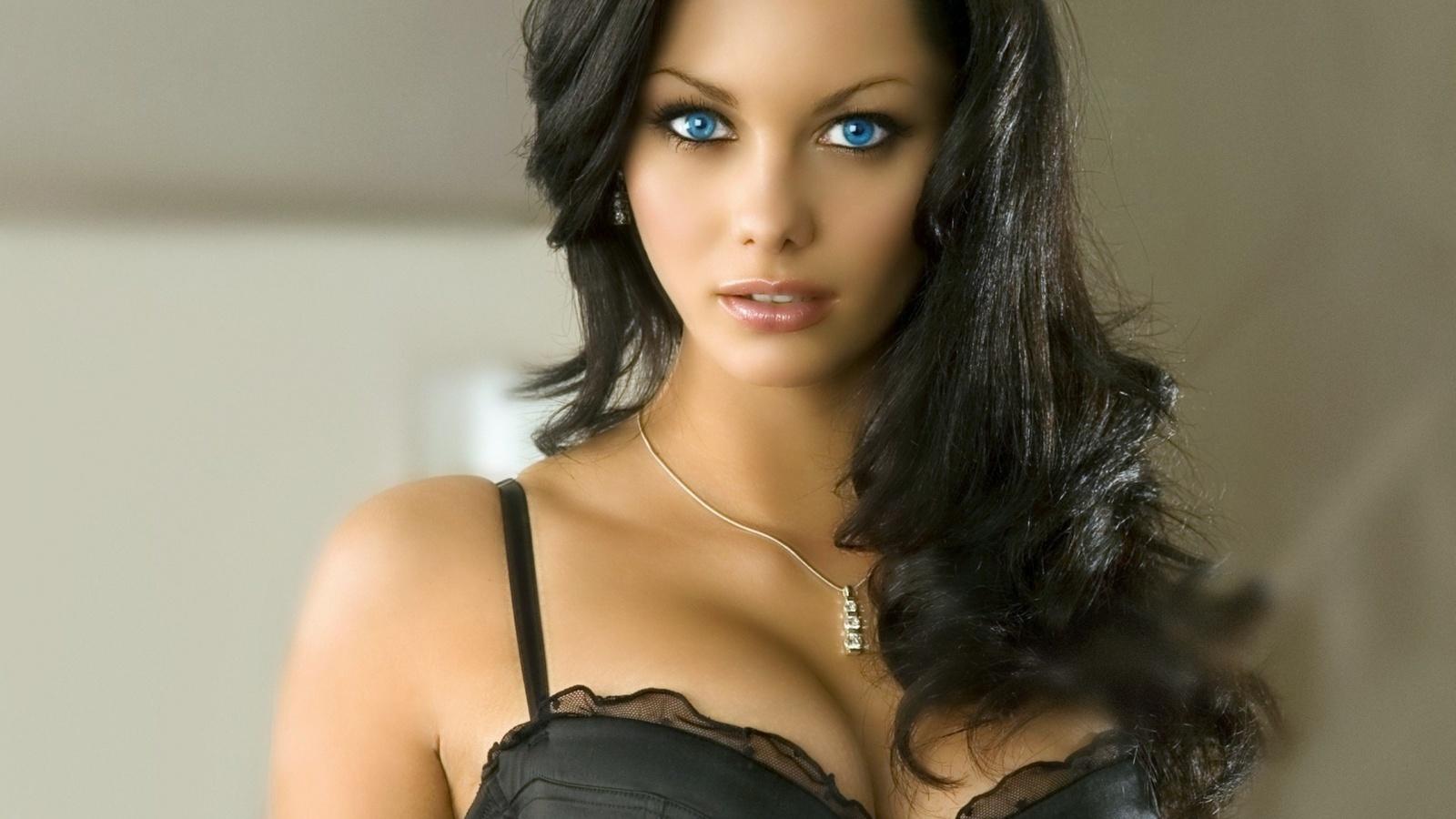 Фото красивые сиськи голые девочки, Женская грудь - это красиво. Выкладываем свои фотки 25 фотография