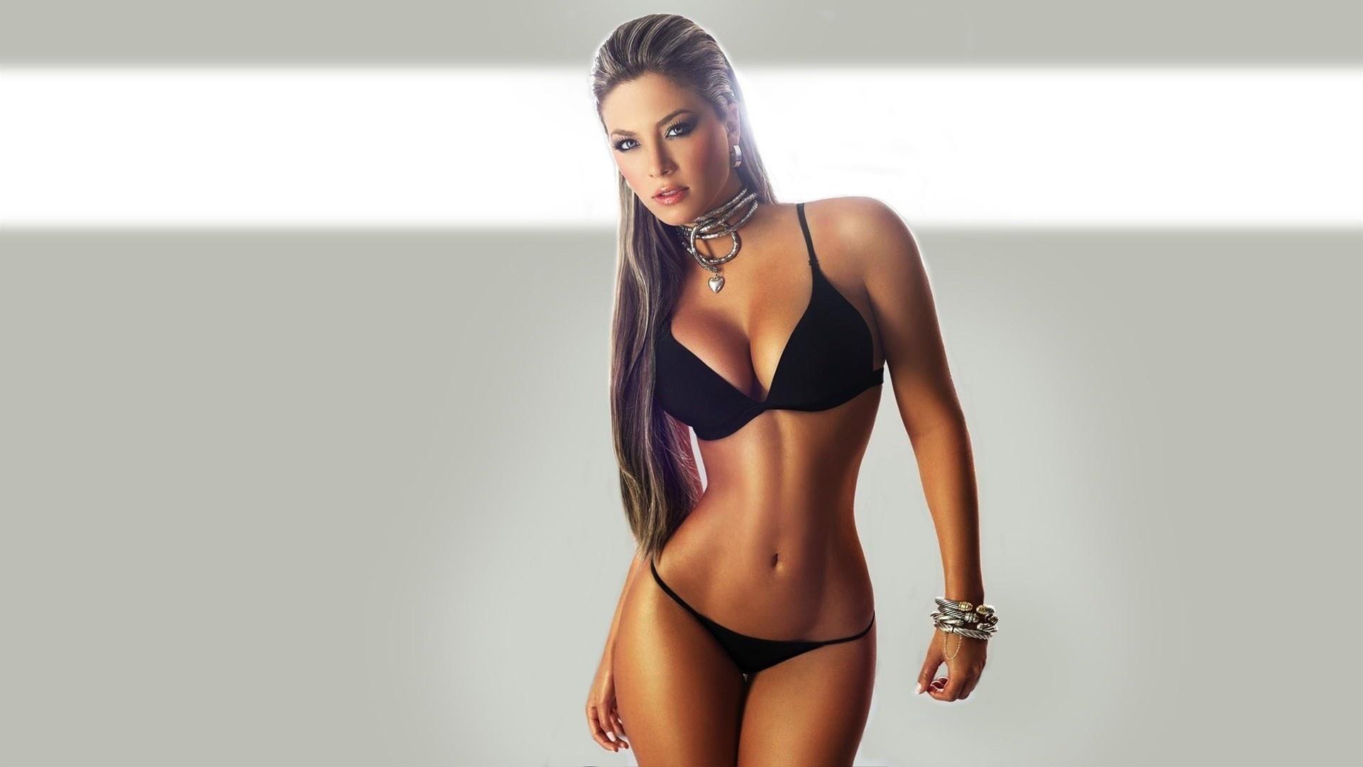 Самые красивые тела телки, Порно онлайн: Красивое тело - смотреть бесплатно 27 фотография