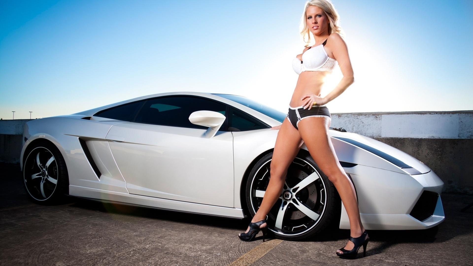 Erotic amateur photo mature women