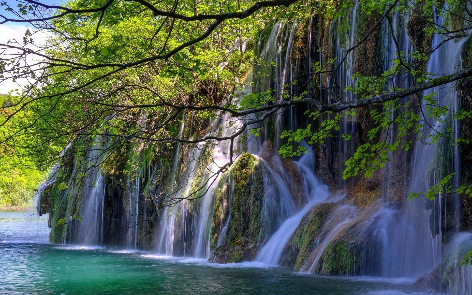 углекаменске номерами красивые картинки водопада в хорошем качестве оснащении печью