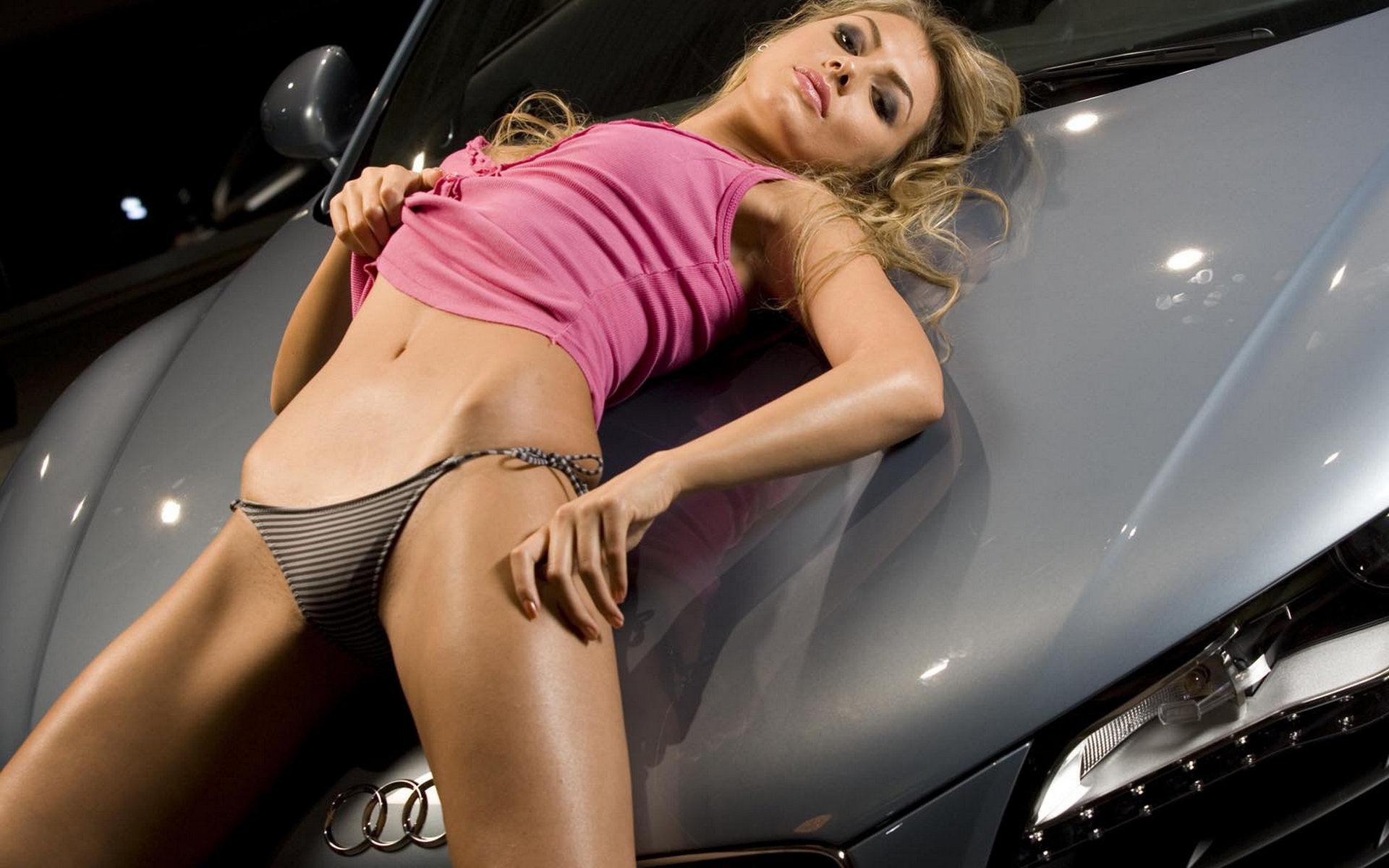 Ролики девушек ню, Эротическое видео с голыми девушками онлайн 27 фотография