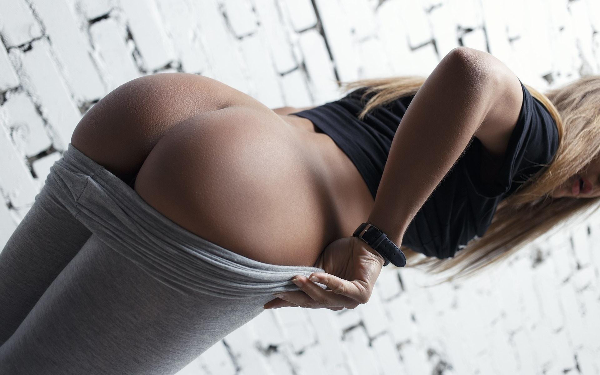 Ролик девки попы, Порно жопы. Большие, красивые и упругие женские 26 фотография