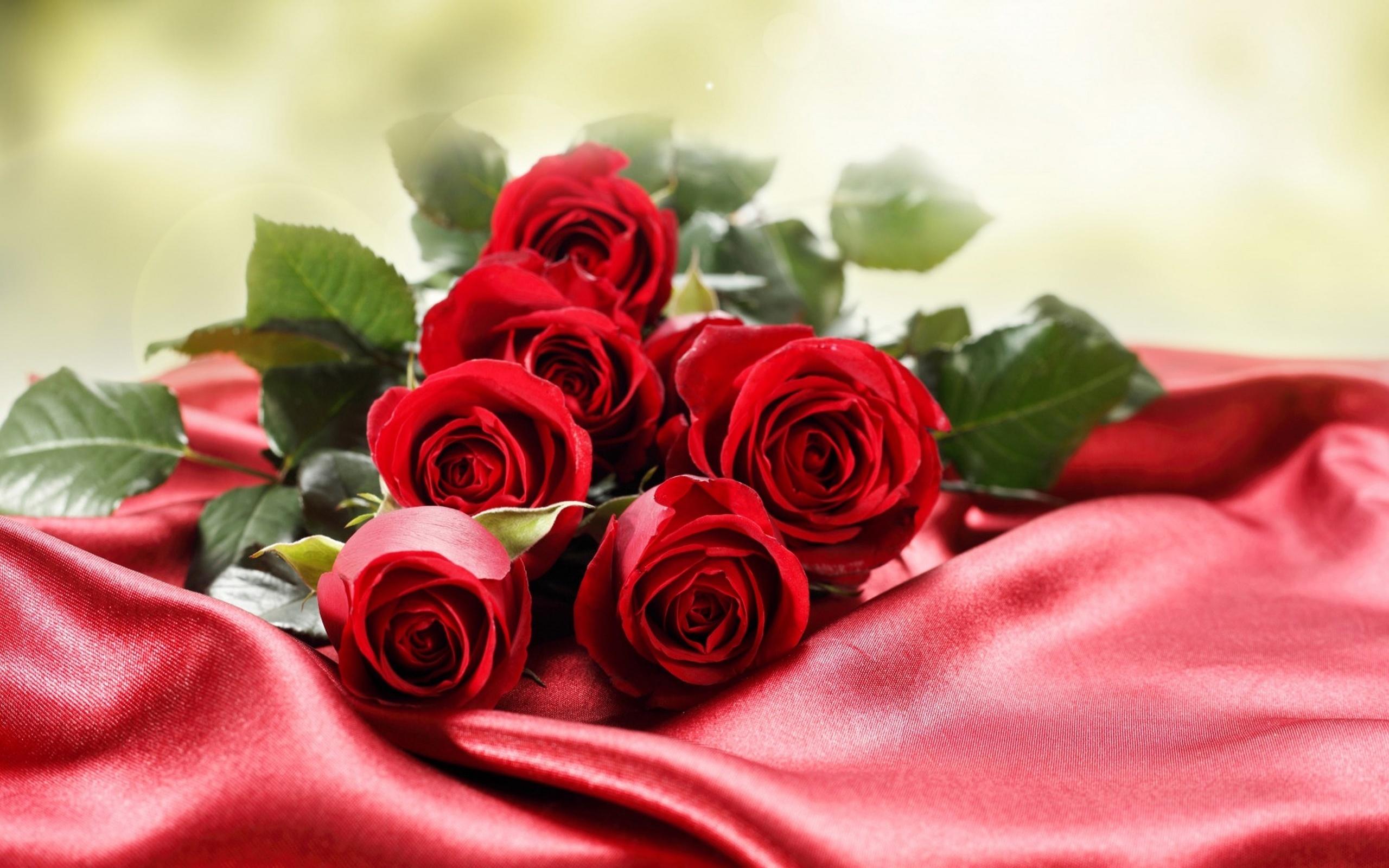 Открытки с юбилеем женщине с розами