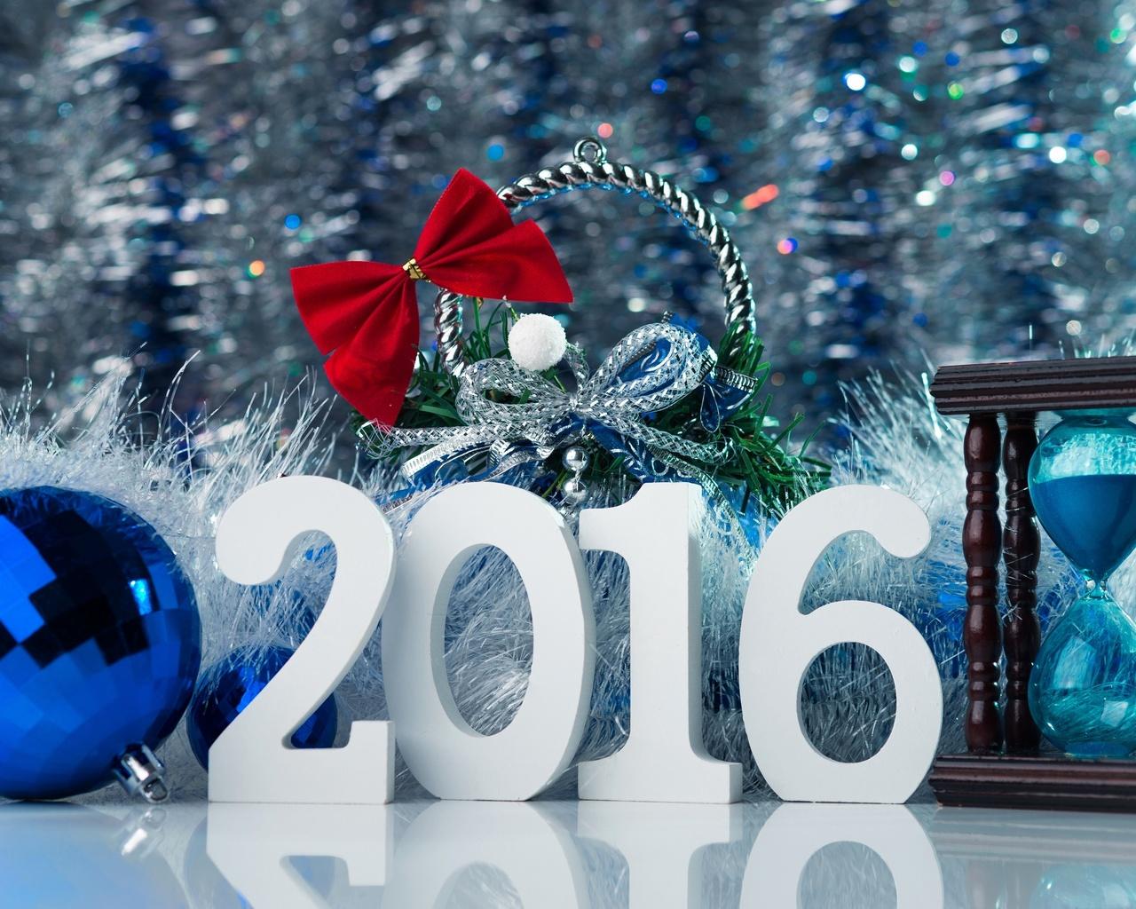 Картинки 1 день нового года