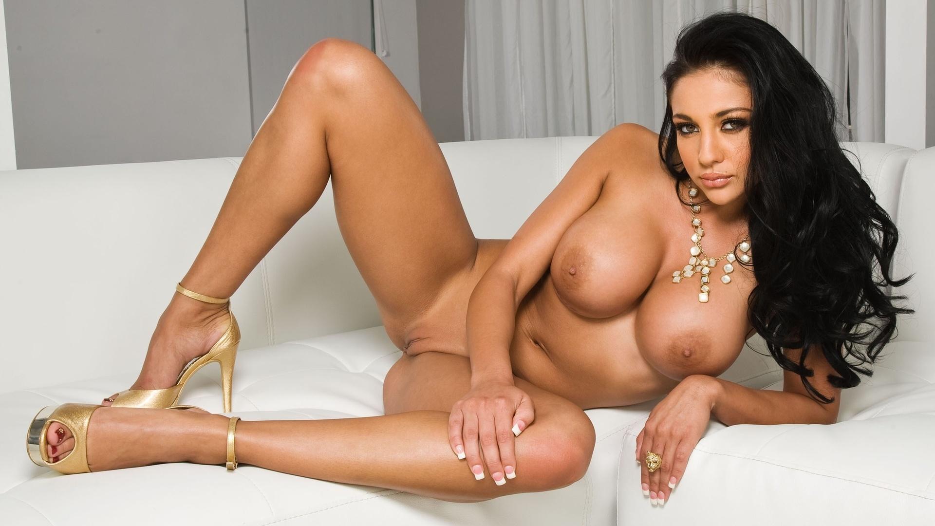 Самая красивая порно звезда голая, Самые красивые порнозвёзды, смотреть видео, фото 1 фотография