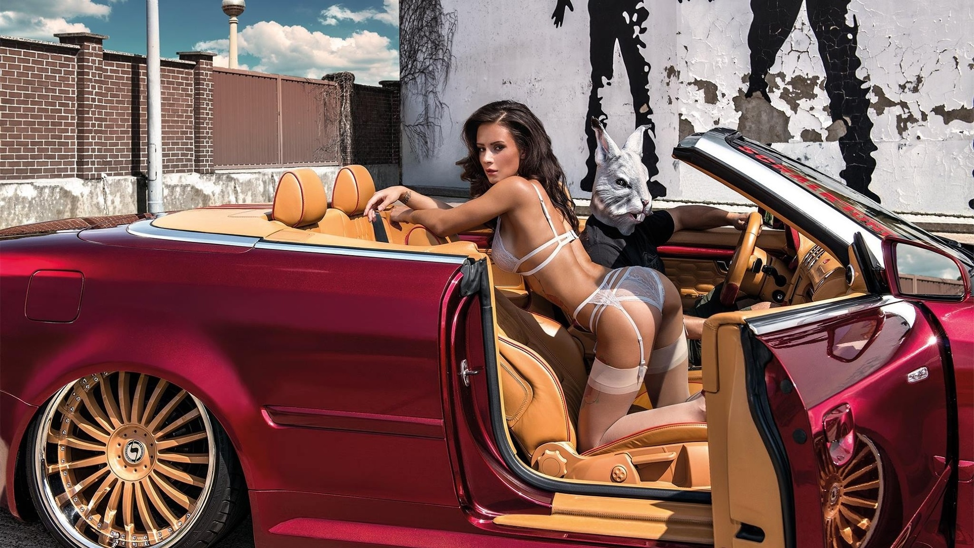 sexy-girls-and-hot-car-pictures-asian-ass-naked