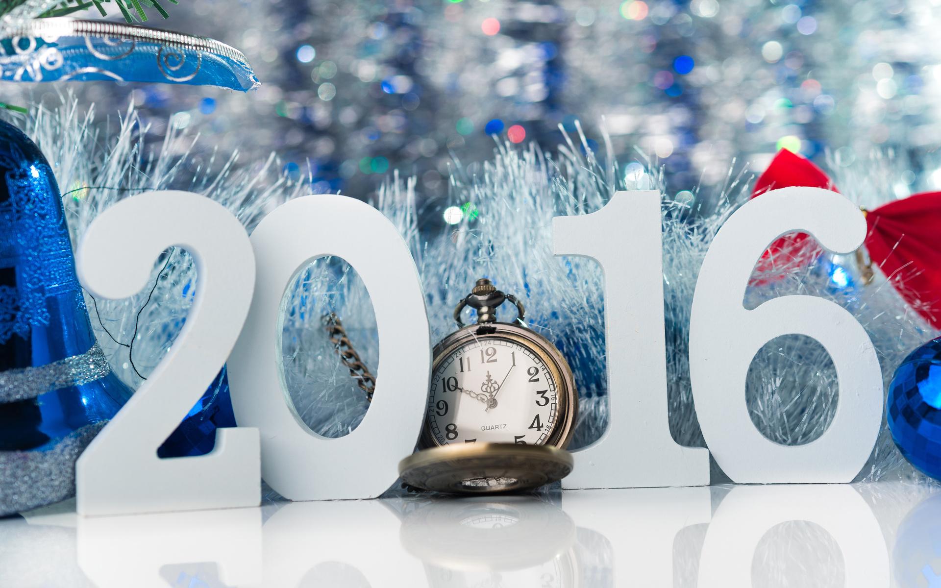 Открытка руками, прикольные картинки нового года 2016