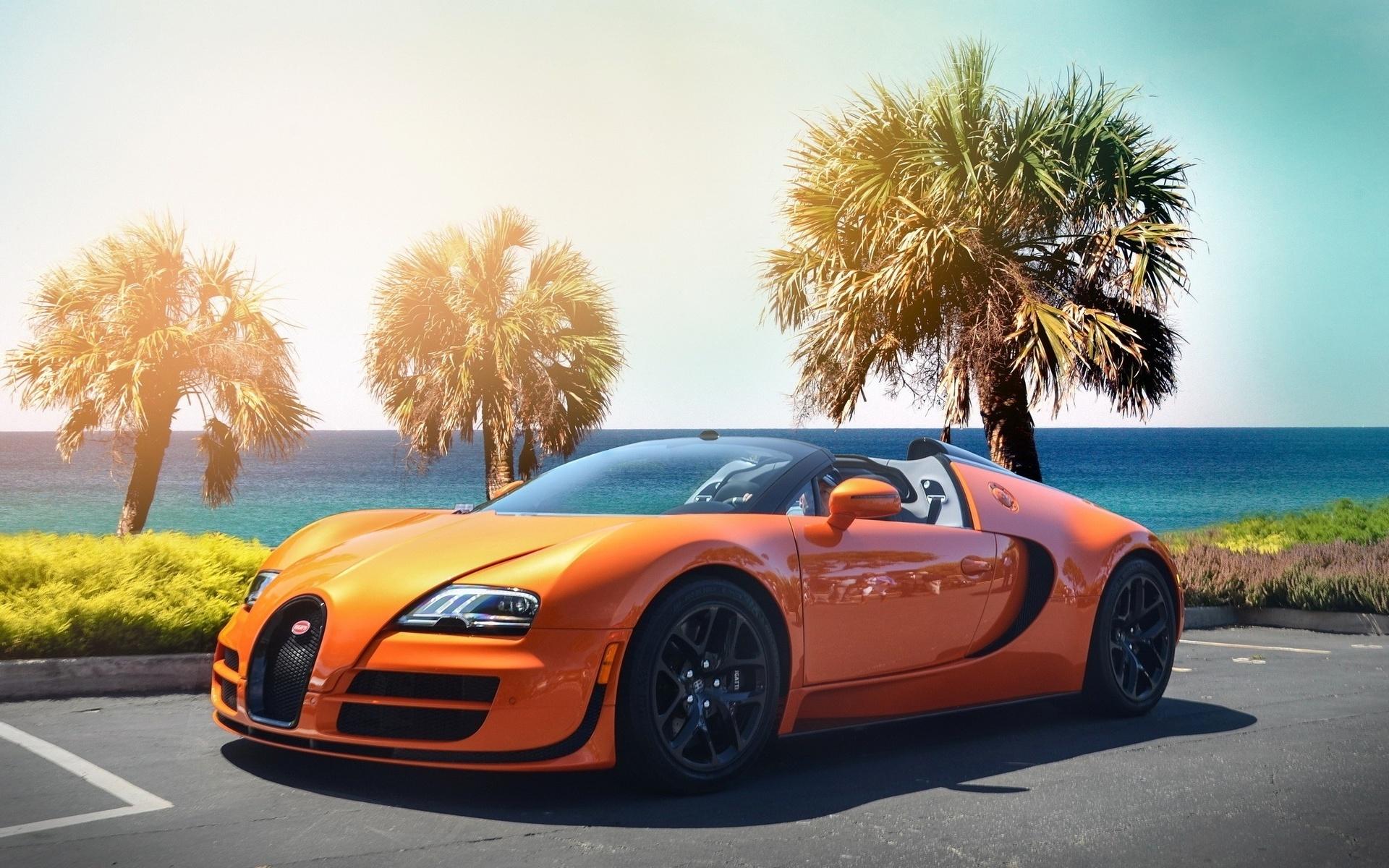 Открытки красивых машин, картинку дню автомобилиста