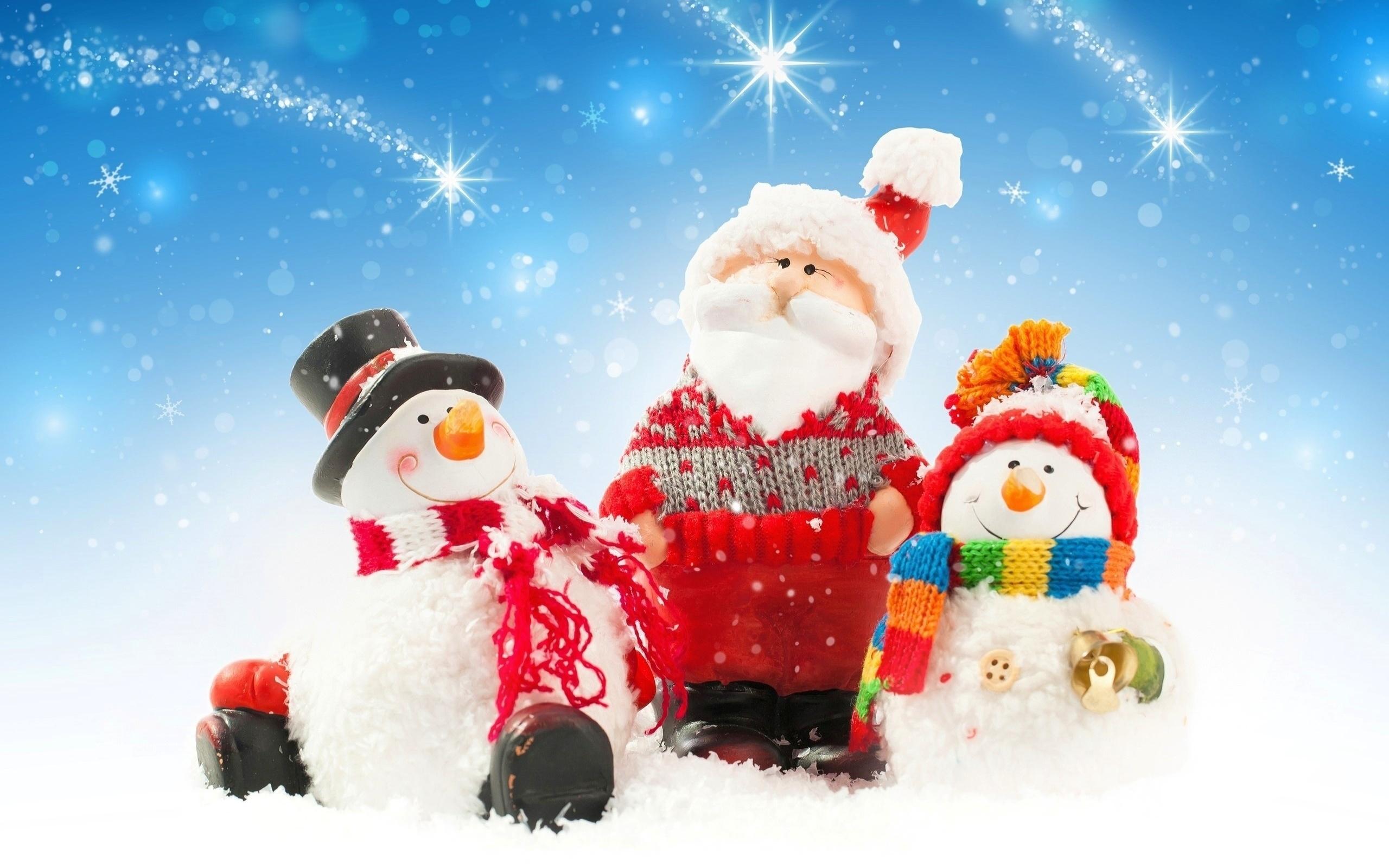 Фнаф, картинки на новый год с снеговиком