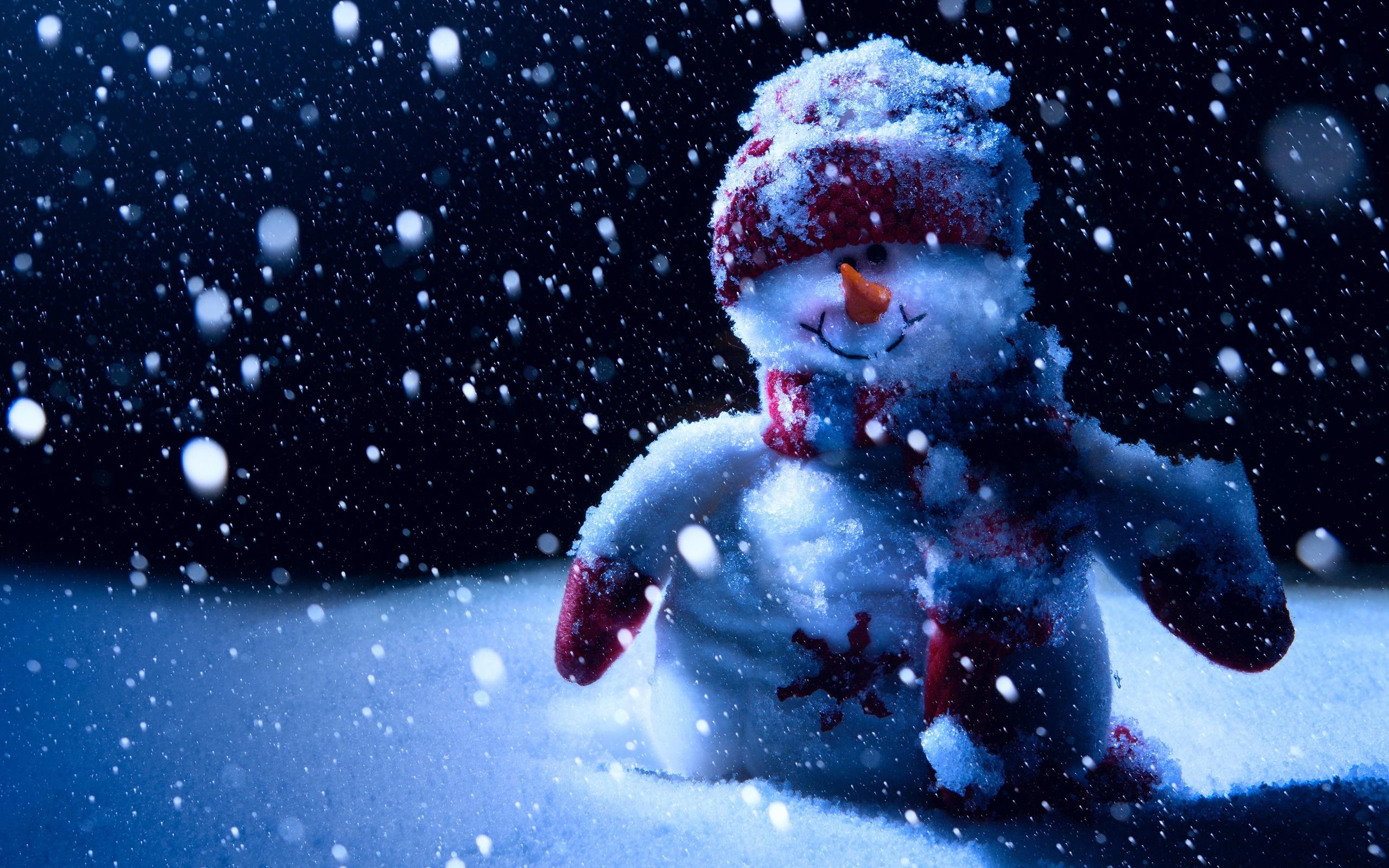 Новый год картинки зима снег