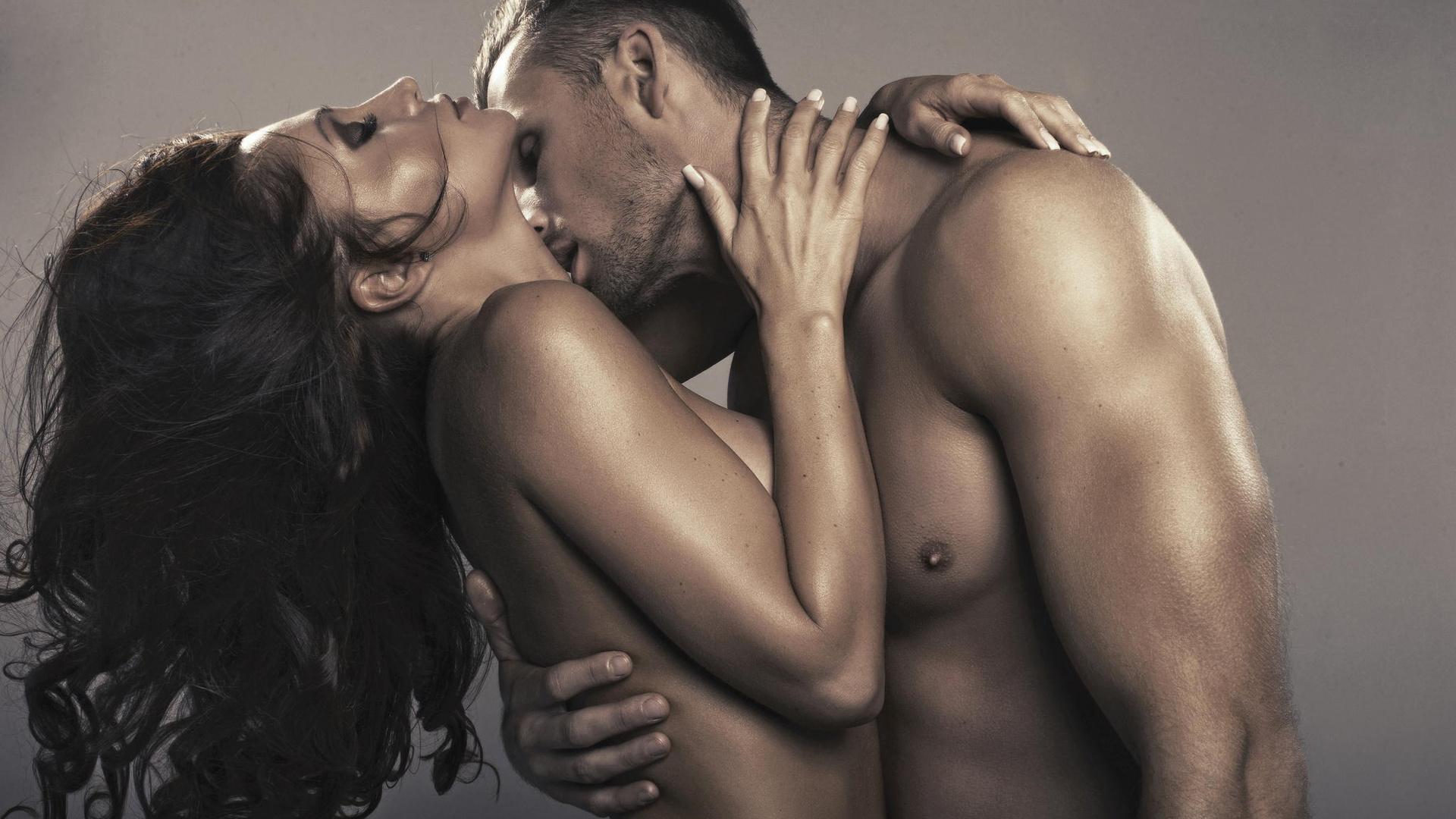мужчина и женщина сексуальные видео ночь заступать смену