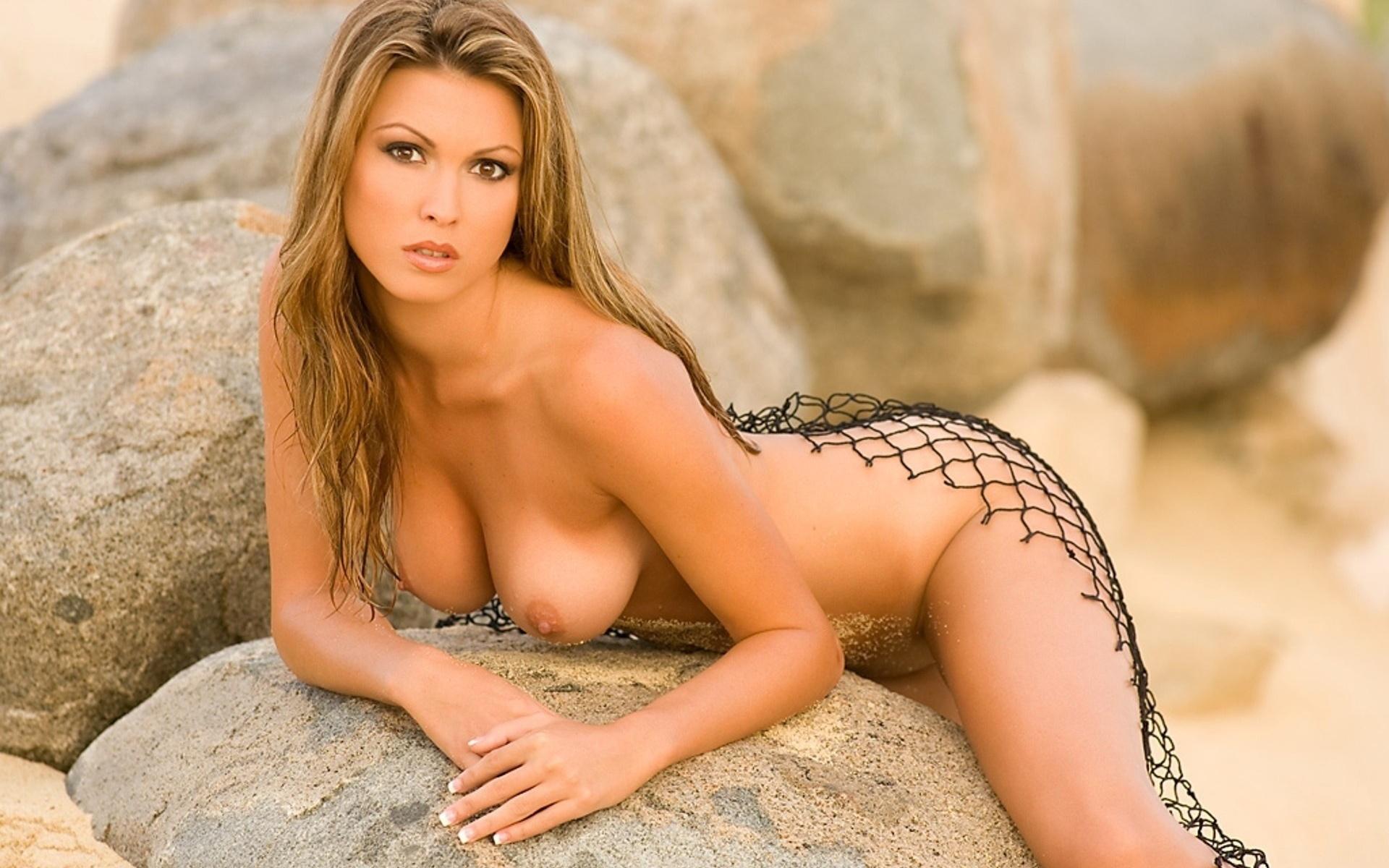 Самые красивые телки в мире голые, Самые красивые девушки планеты - 40 фото 20 фотография