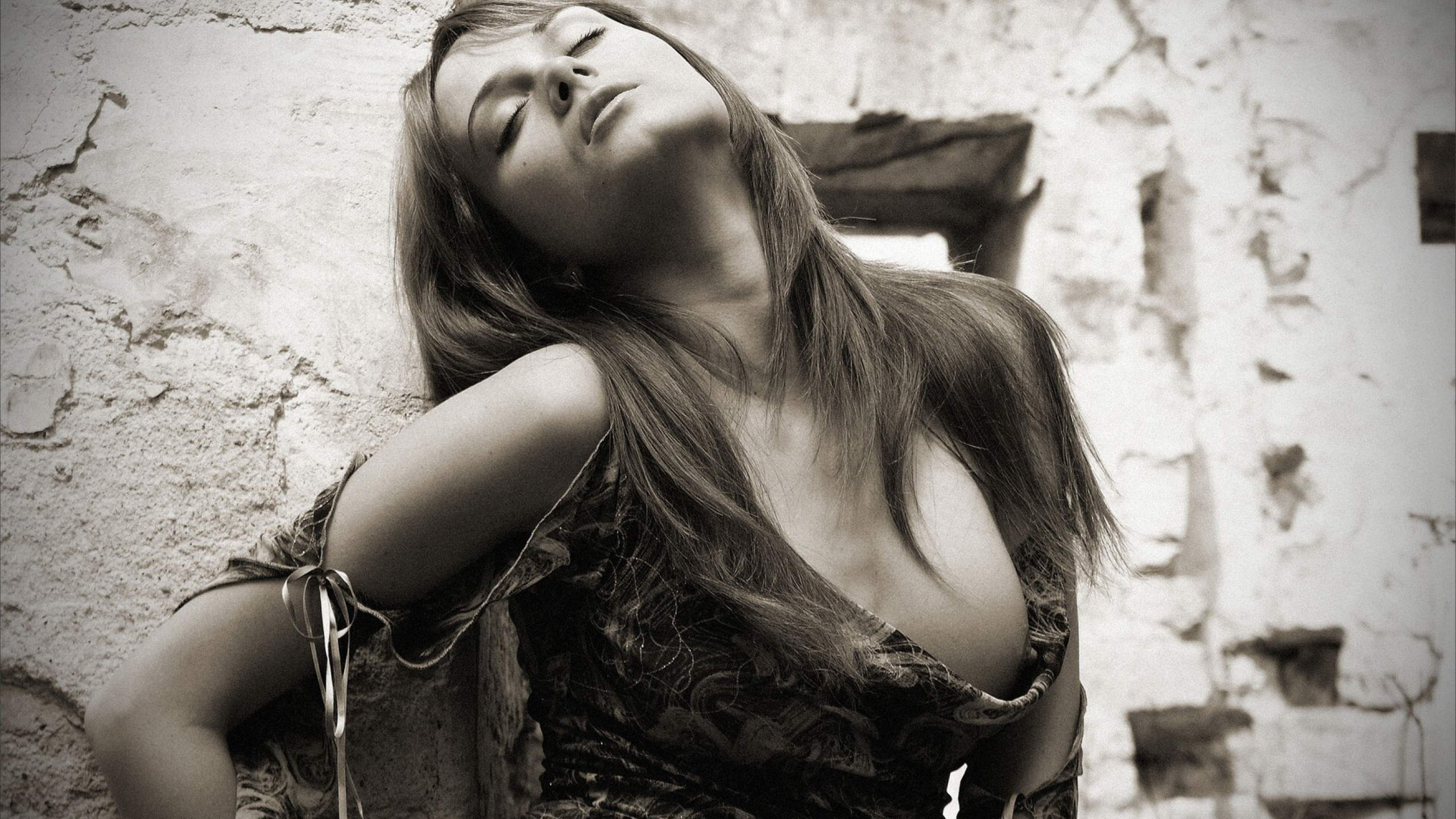 Темные соски баб фотосекс