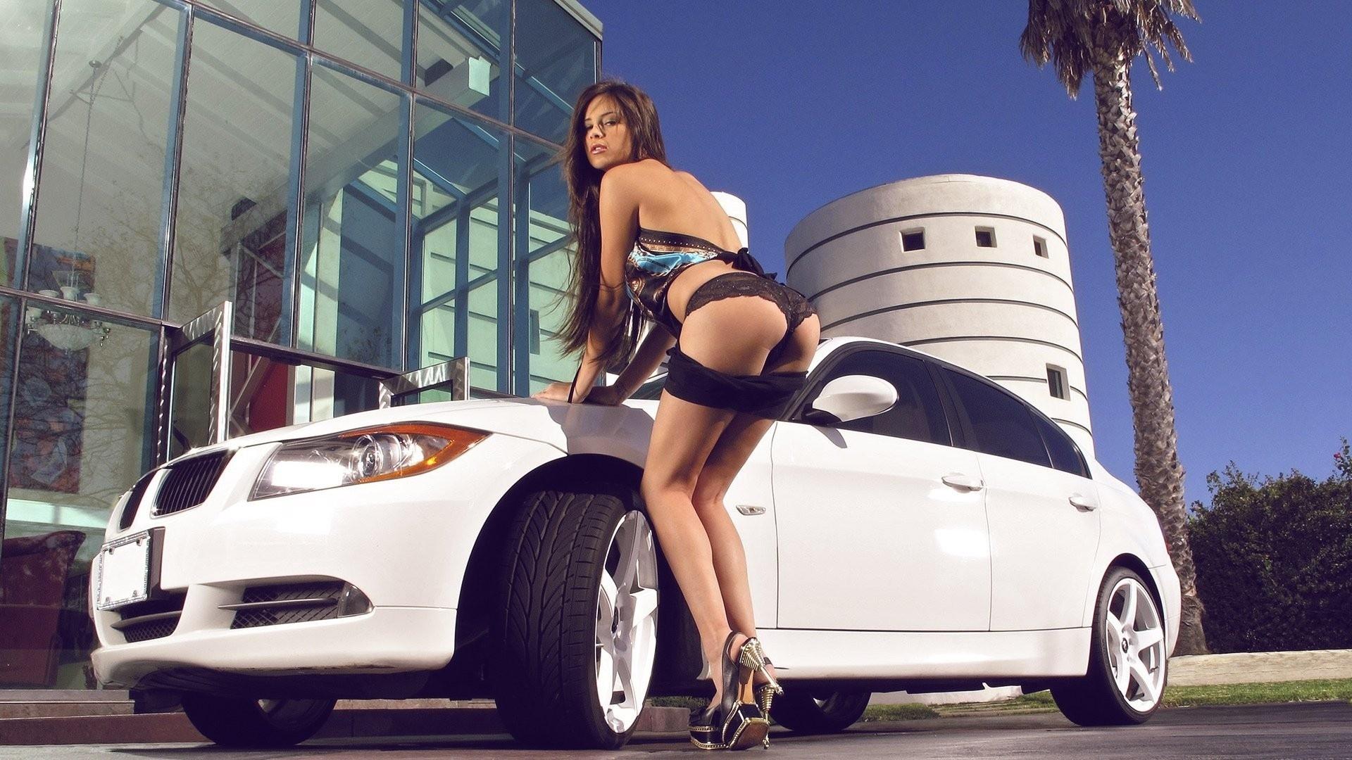 авто и девушки эро лучше чем