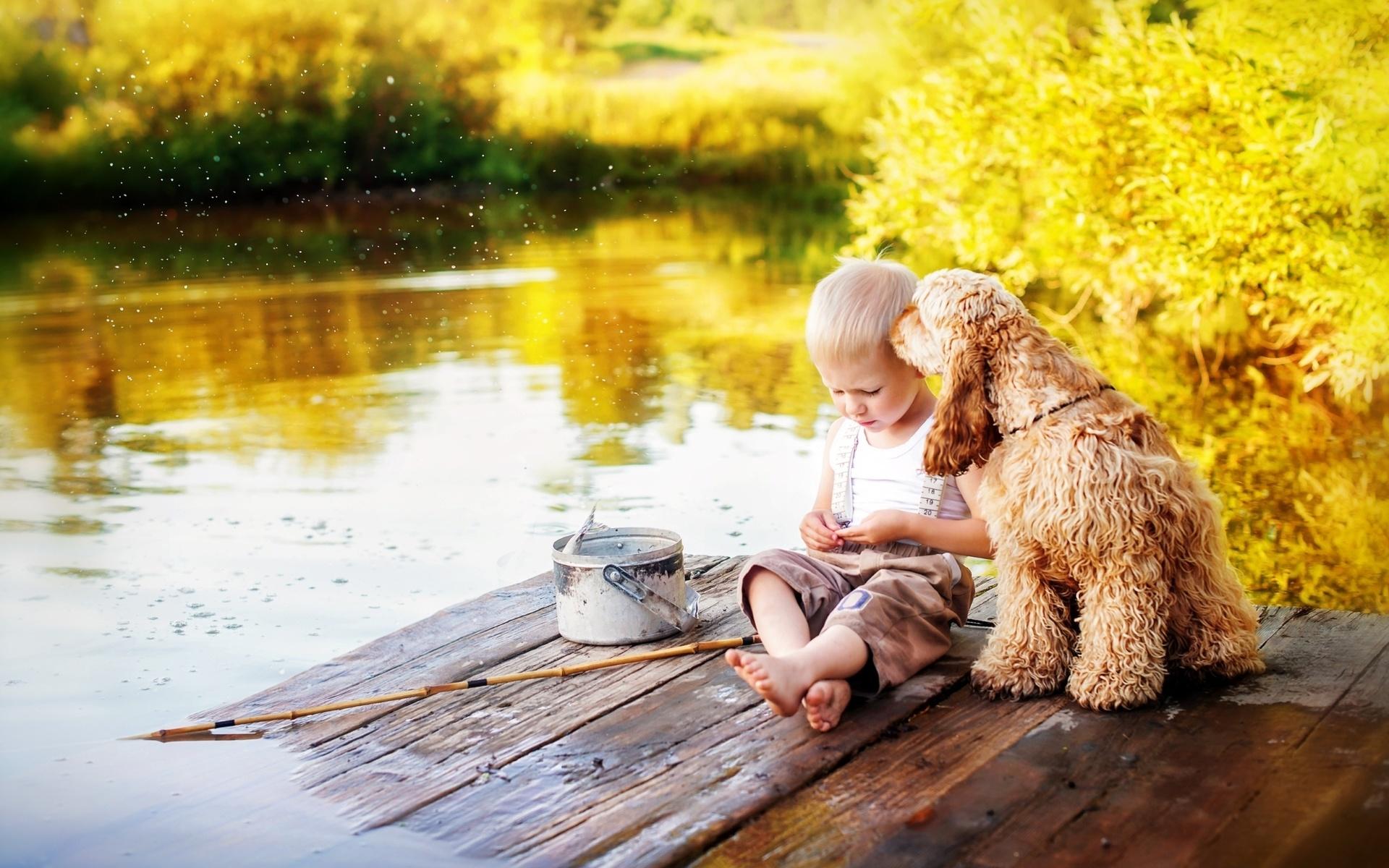 Смешные животные на природе картинки для детей, ведьма