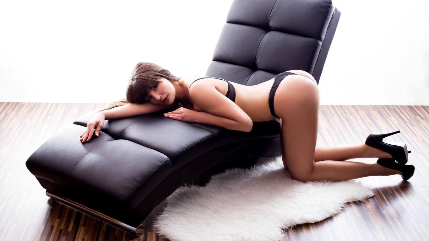 Видео секс с шатенками тратя