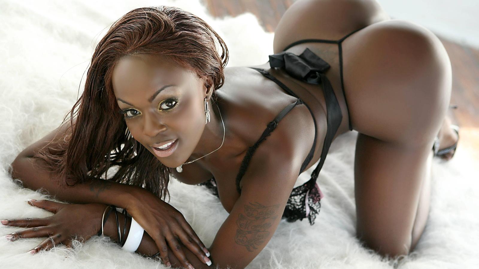 nigerian-girl-erotic-photography
