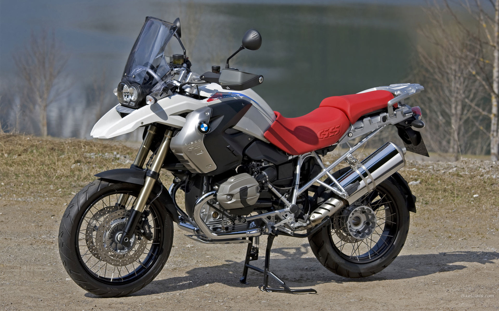 bmw, enduro - funduro, f 1200 gs, f 1200 gs 2010, мото, мотоцикл