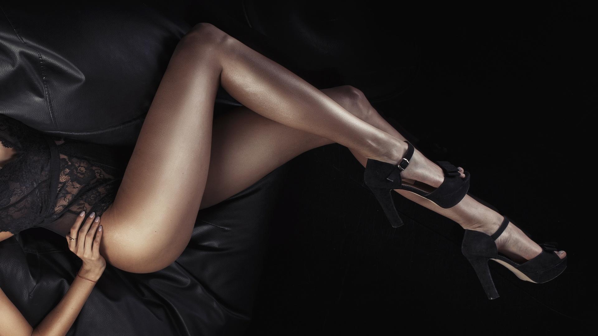 ухабина другой, красивые ножки девушек смотреть слайды почитаем