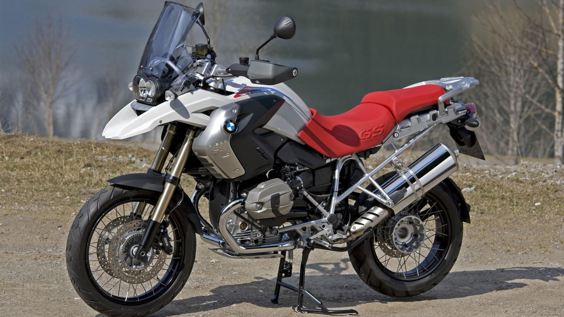 bmw, enduro - funduro, f 1200 gs, f 1200 gs 2010, мото, мотоцикл