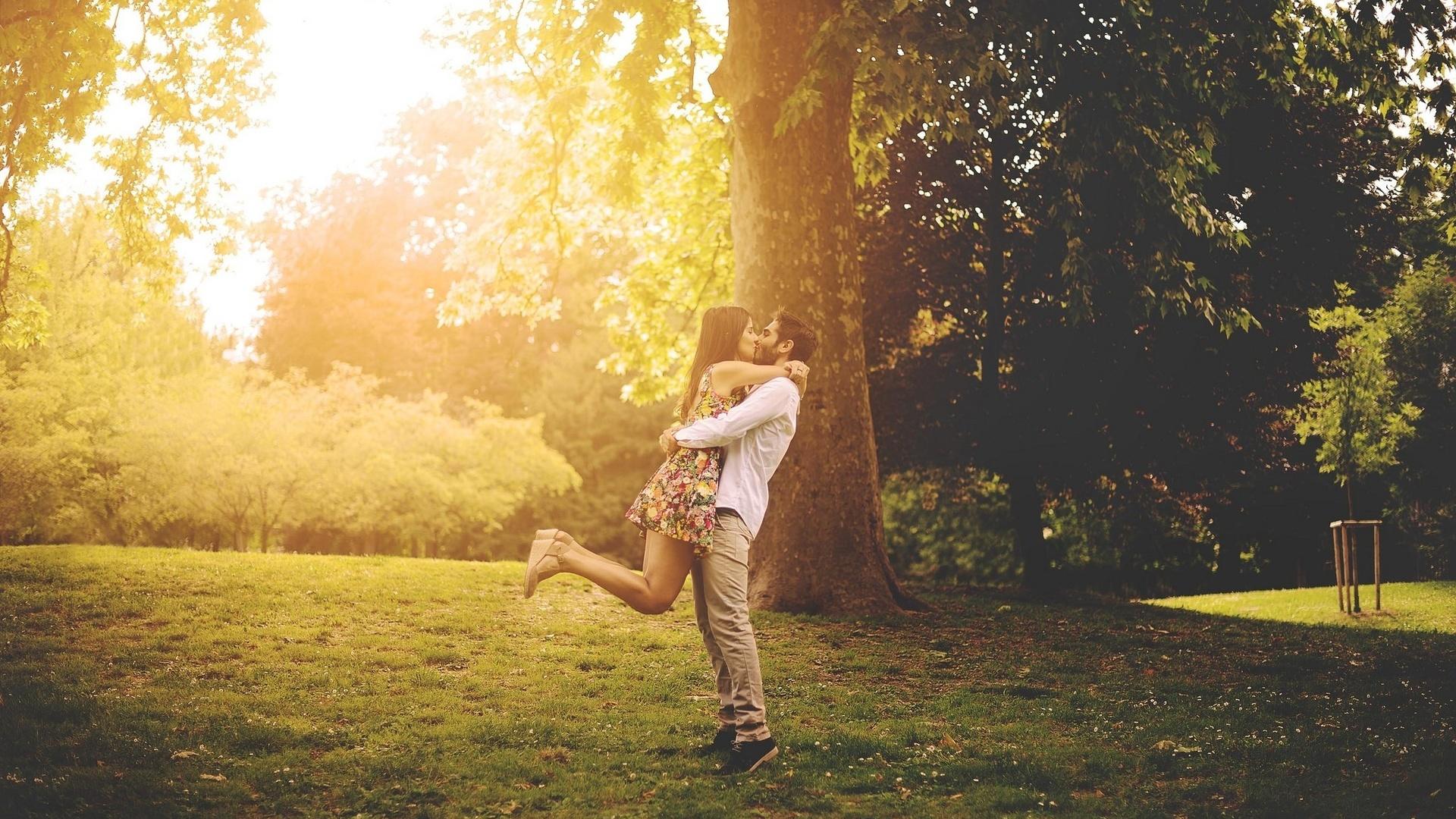 Лето и любовь картинки