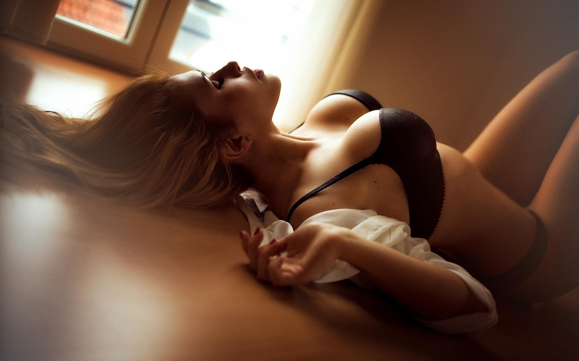 несмотря фото голого тела женщин возможность существует, так