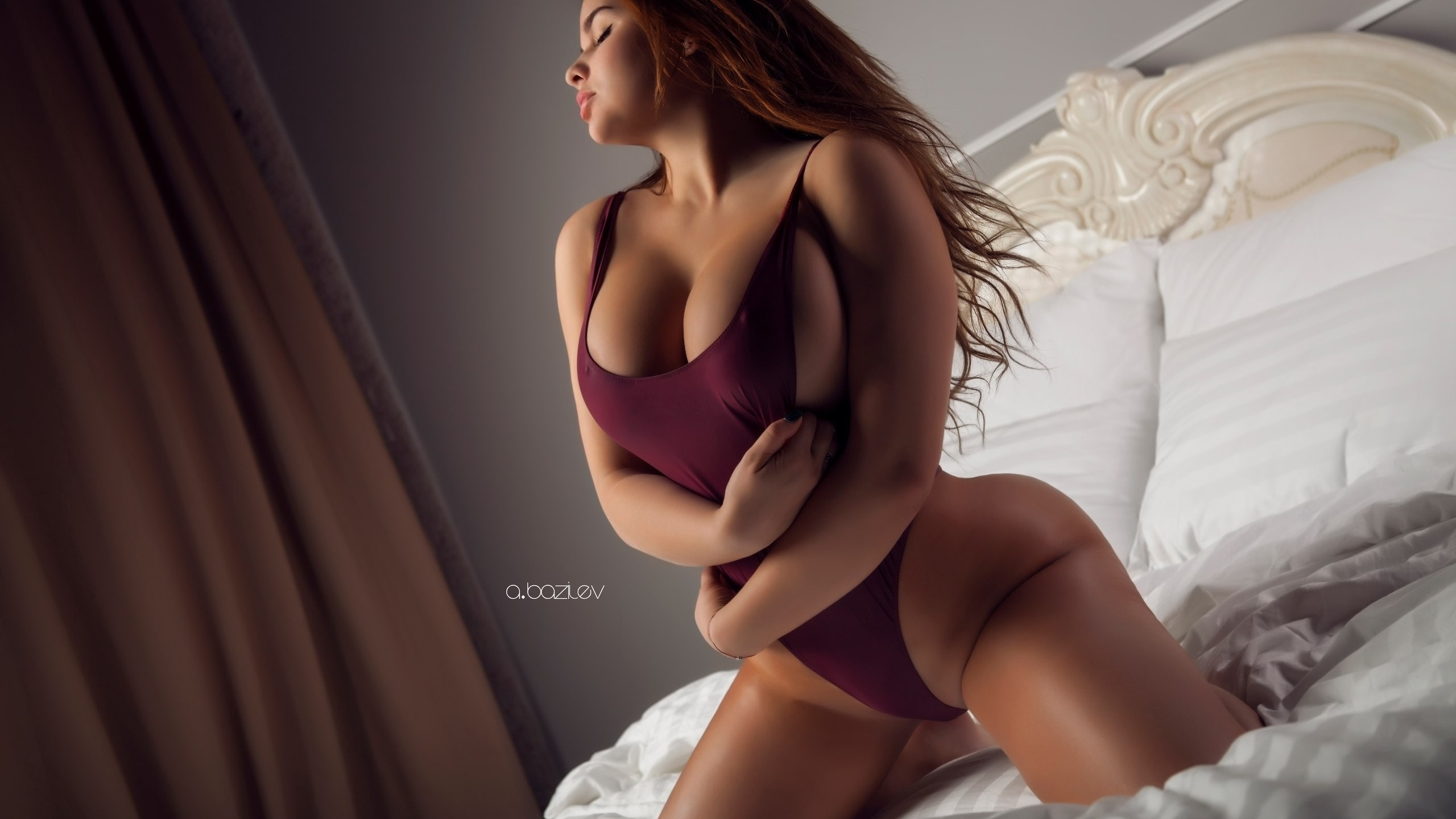 Hot ass sexy art models nu, nude chubby girl pics