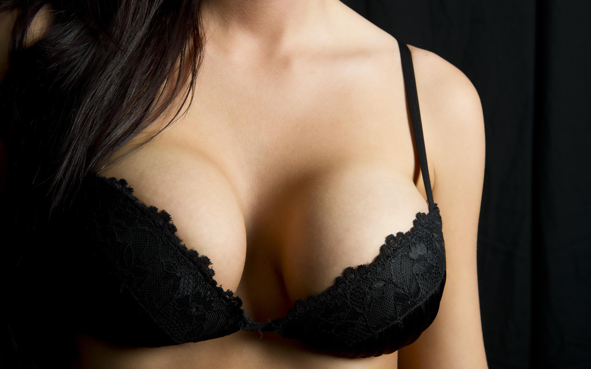 картинки с женским бюстом которых
