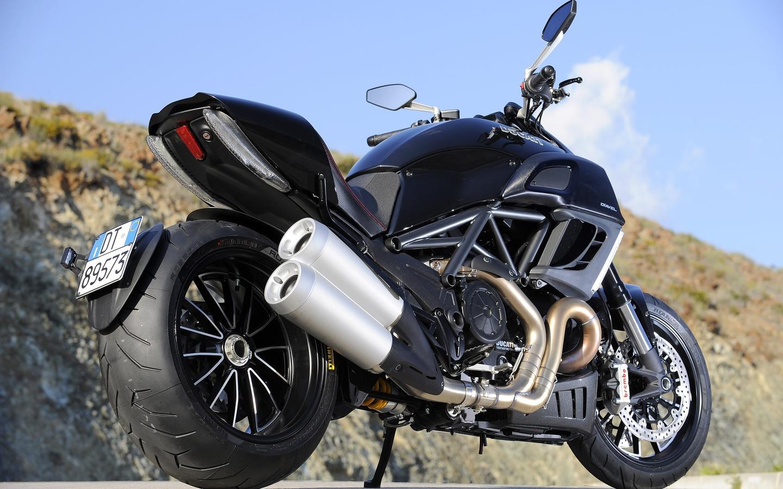 ducati diavel, cruiser, ducati, motorcycle, мотоцикл