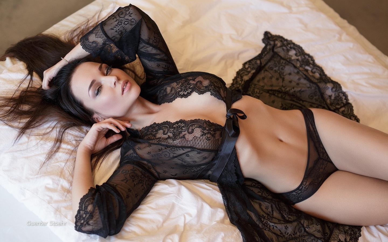 Частные фото женщин еротика, Бытовые снимки простых женщин порно фото бесплатно 1 фотография