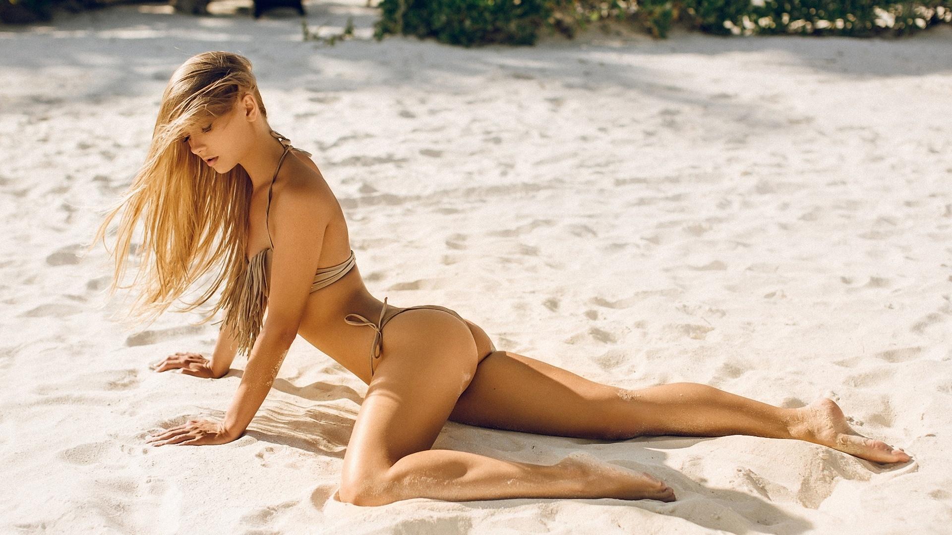 Фото голых загорелых, Фото голых загорелых женщин - Частное порно фото 21 фотография