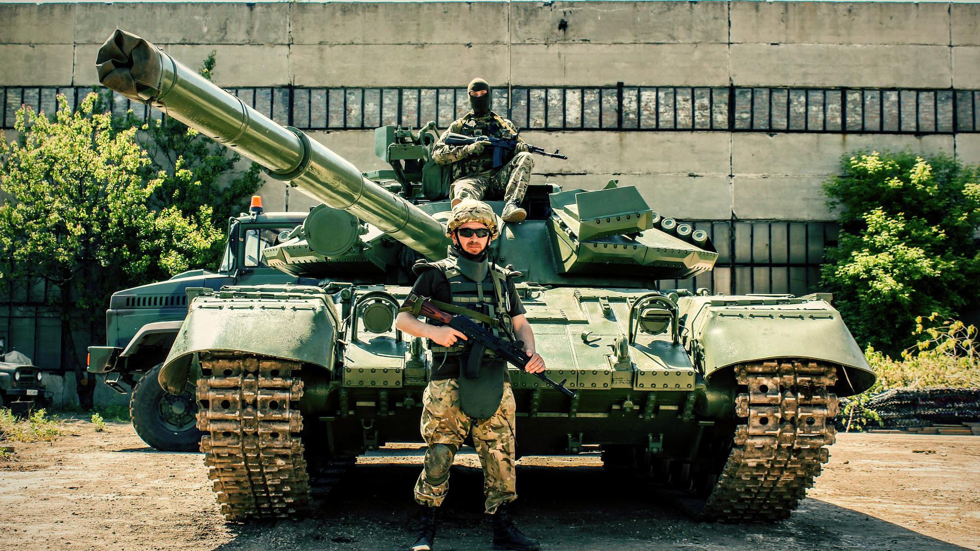 танк, т-64б1м, броня, защита, солдат, україна, воины, патриоты, укропитек обыкновенный