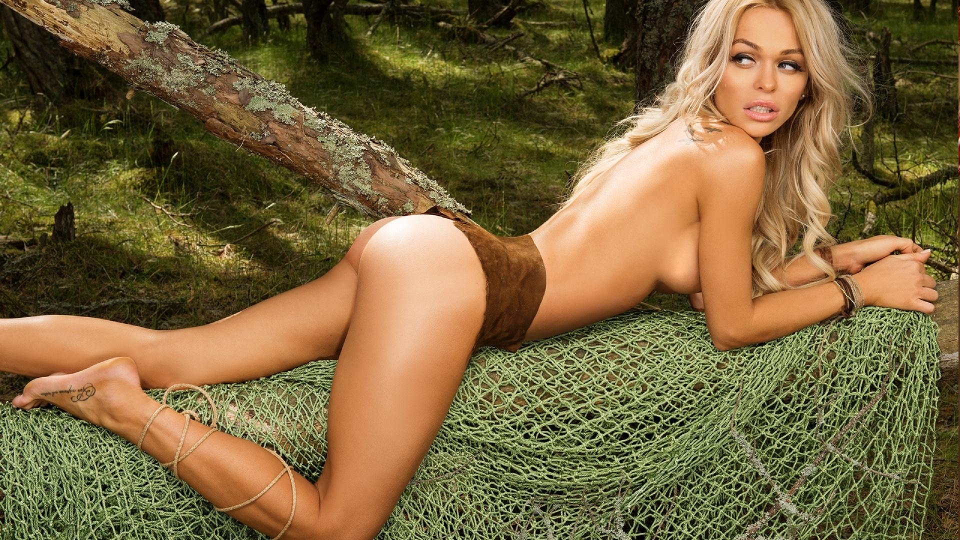 Самые красивые голые артистки, 40 самых сексуальных отечественных актрис (41 фото) 1 фотография