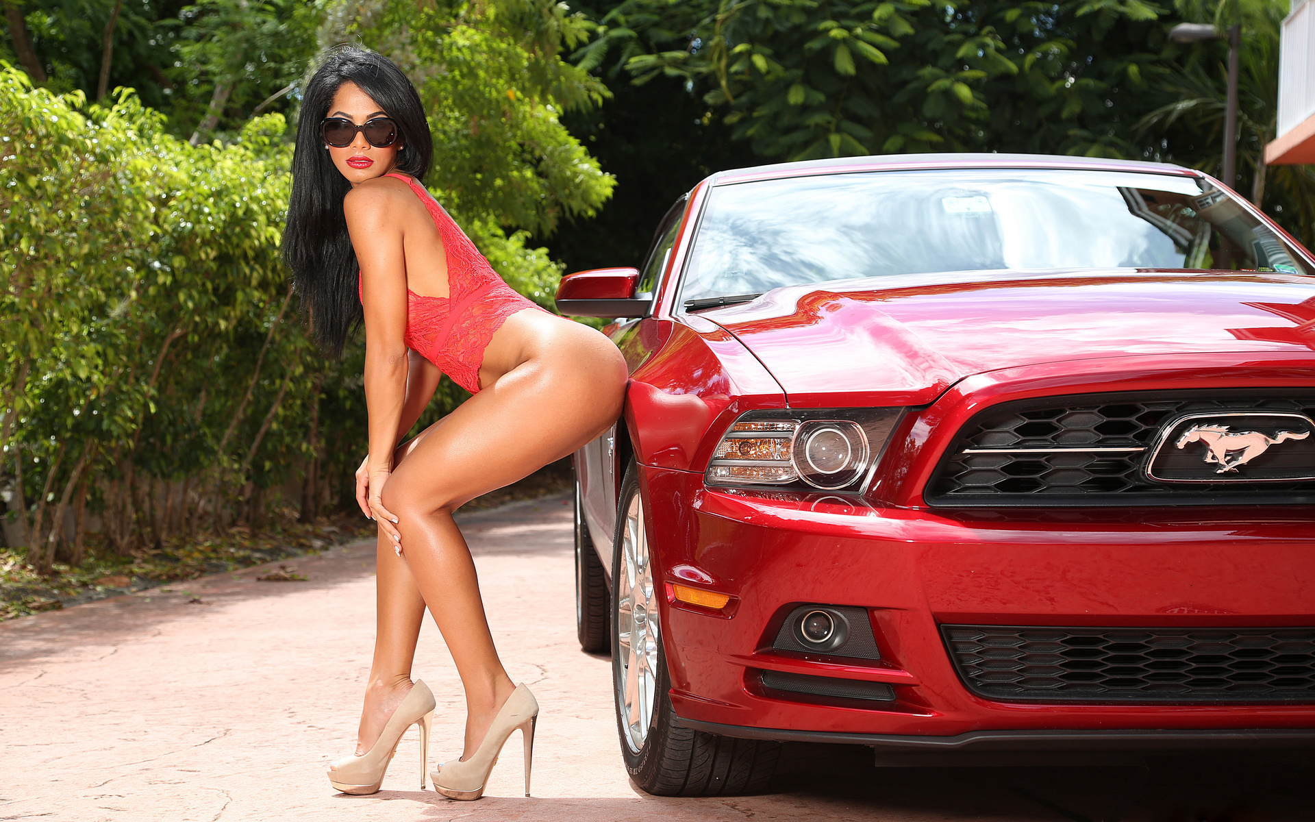 free-nude-girls-with-mustang-cars-sex-drunk-orgie