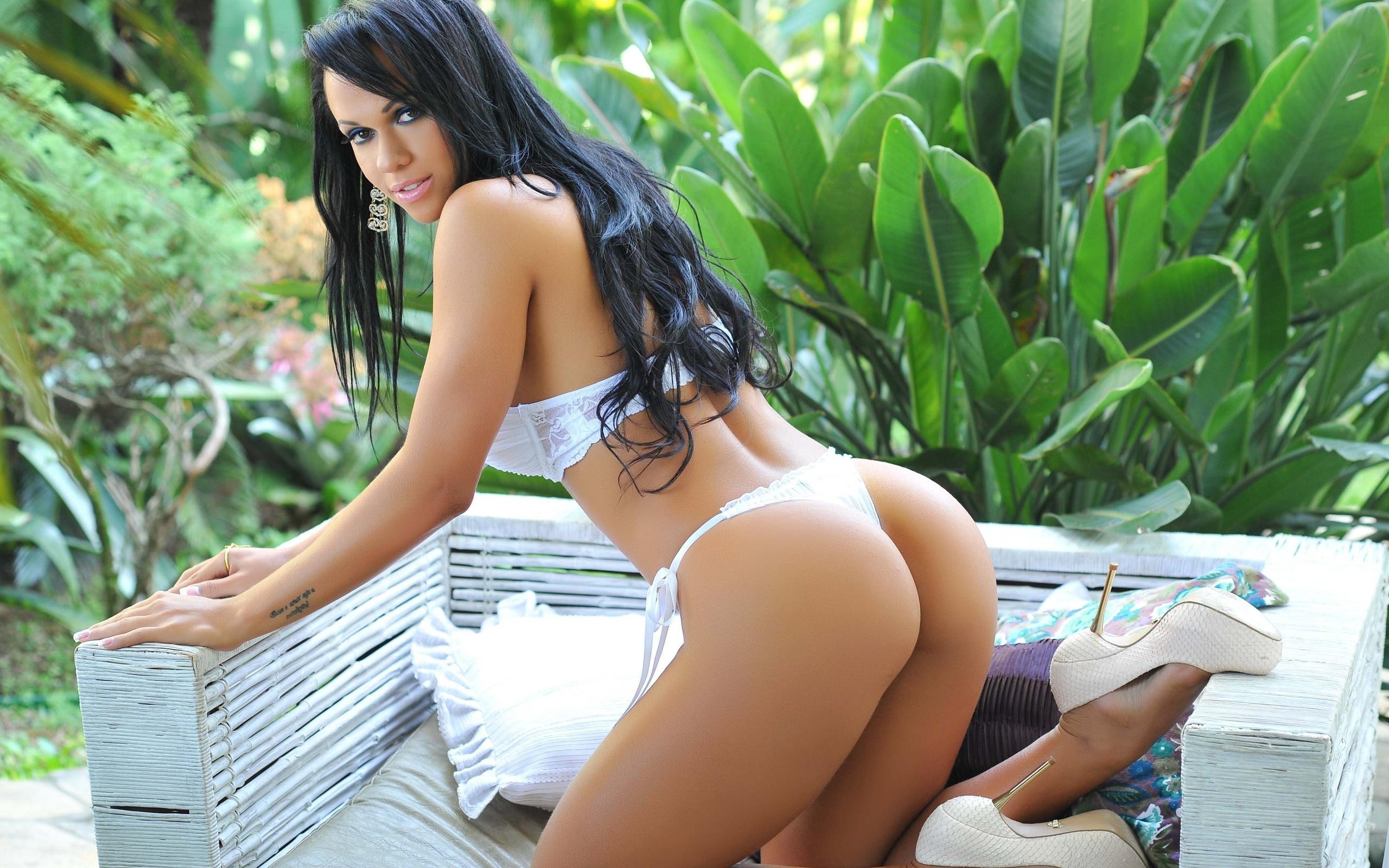 naked-sex-brazil-girls-sexy-female