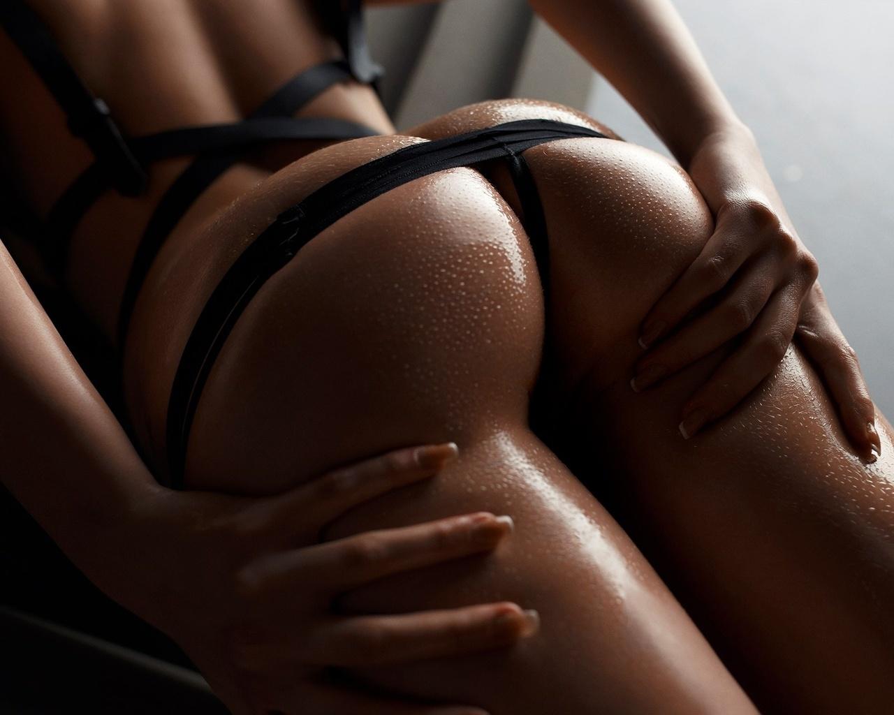 Эротический массаж рералита наперед, потом