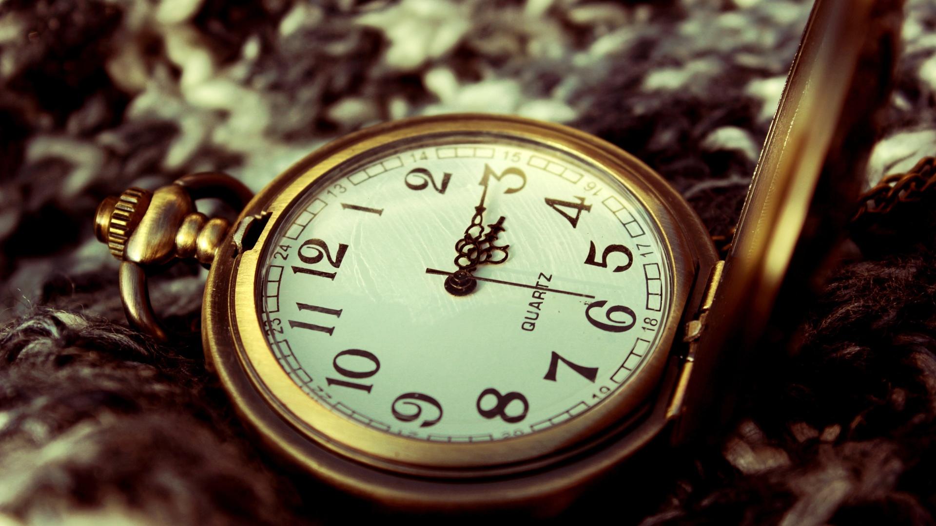 часы, цыфра, макро фото, цифровые, время