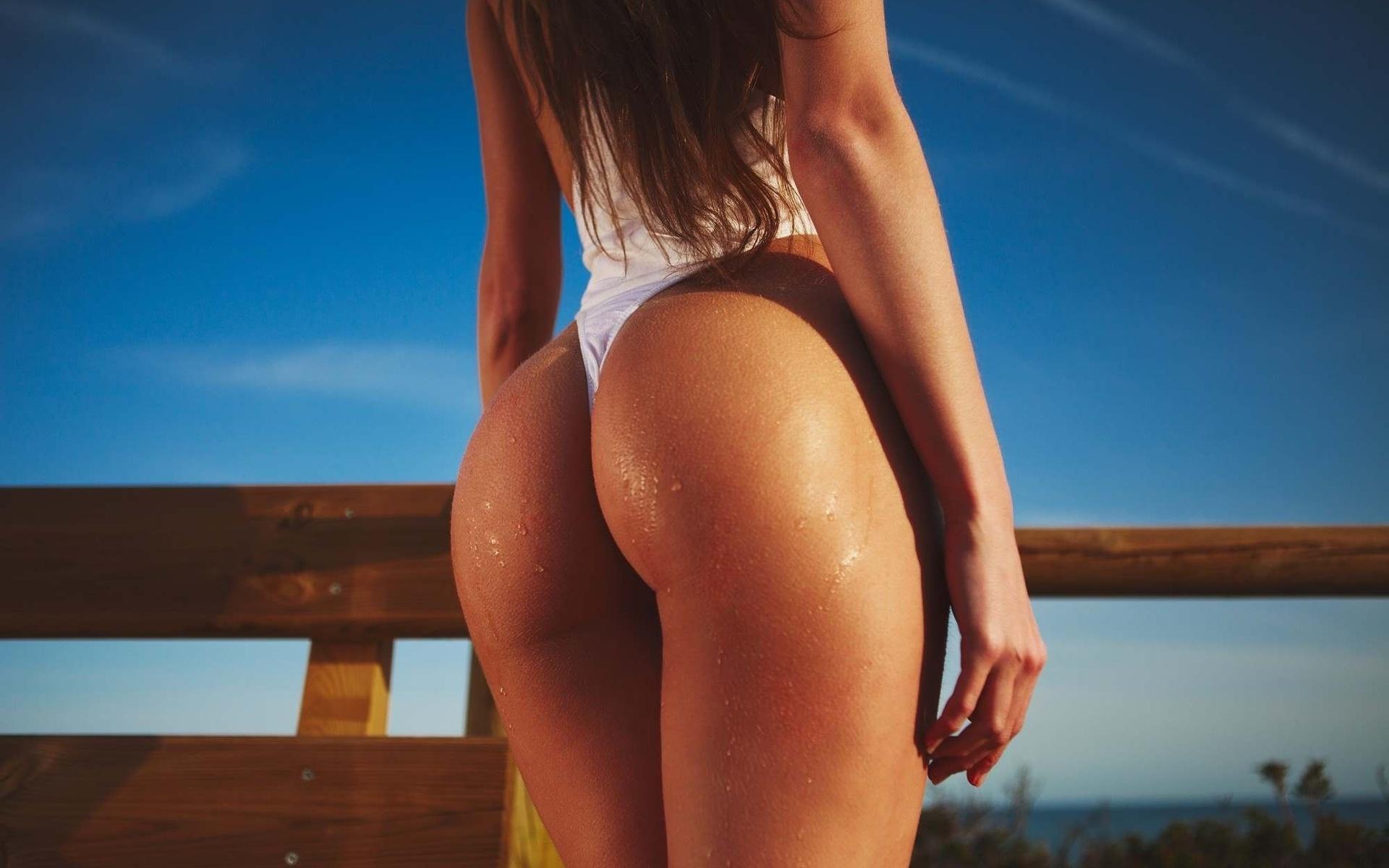 смотреть фото красивые попки моделей просьба перечислять