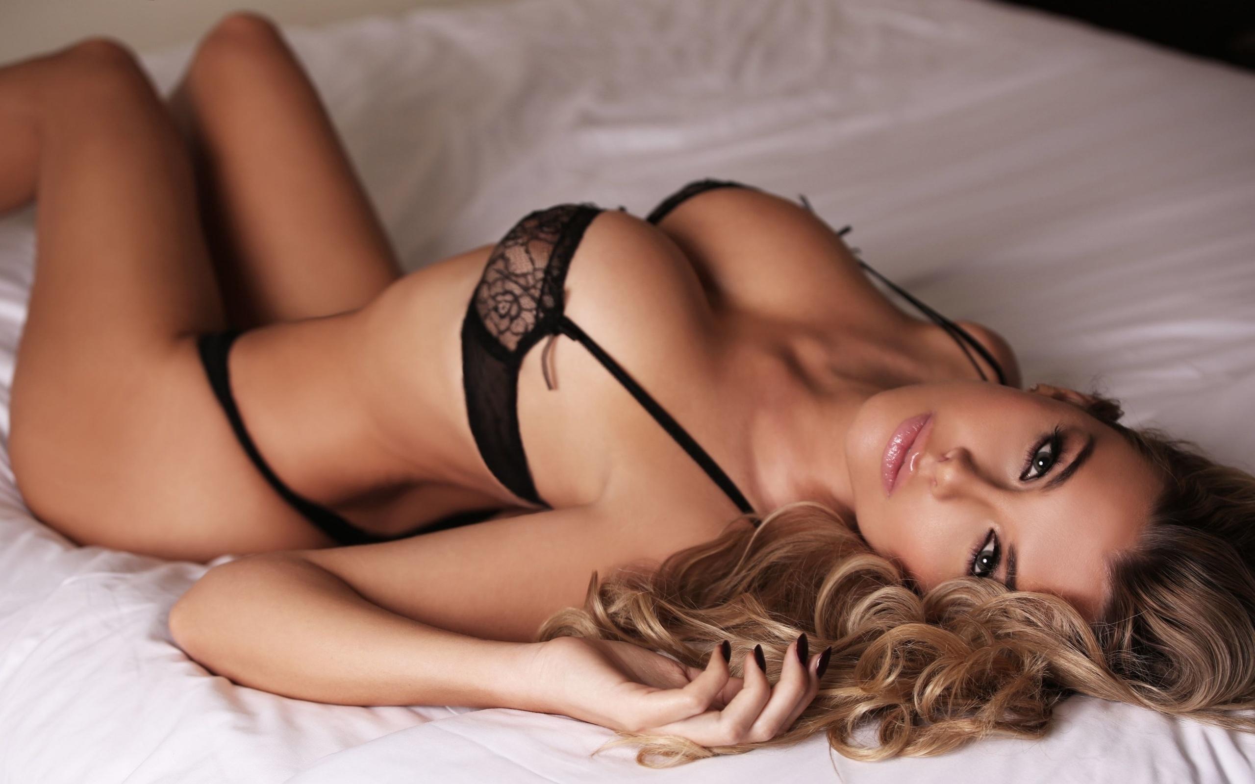 Сэкс с красивой, Категория Красивые - красивое порно, красивые 1 фотография