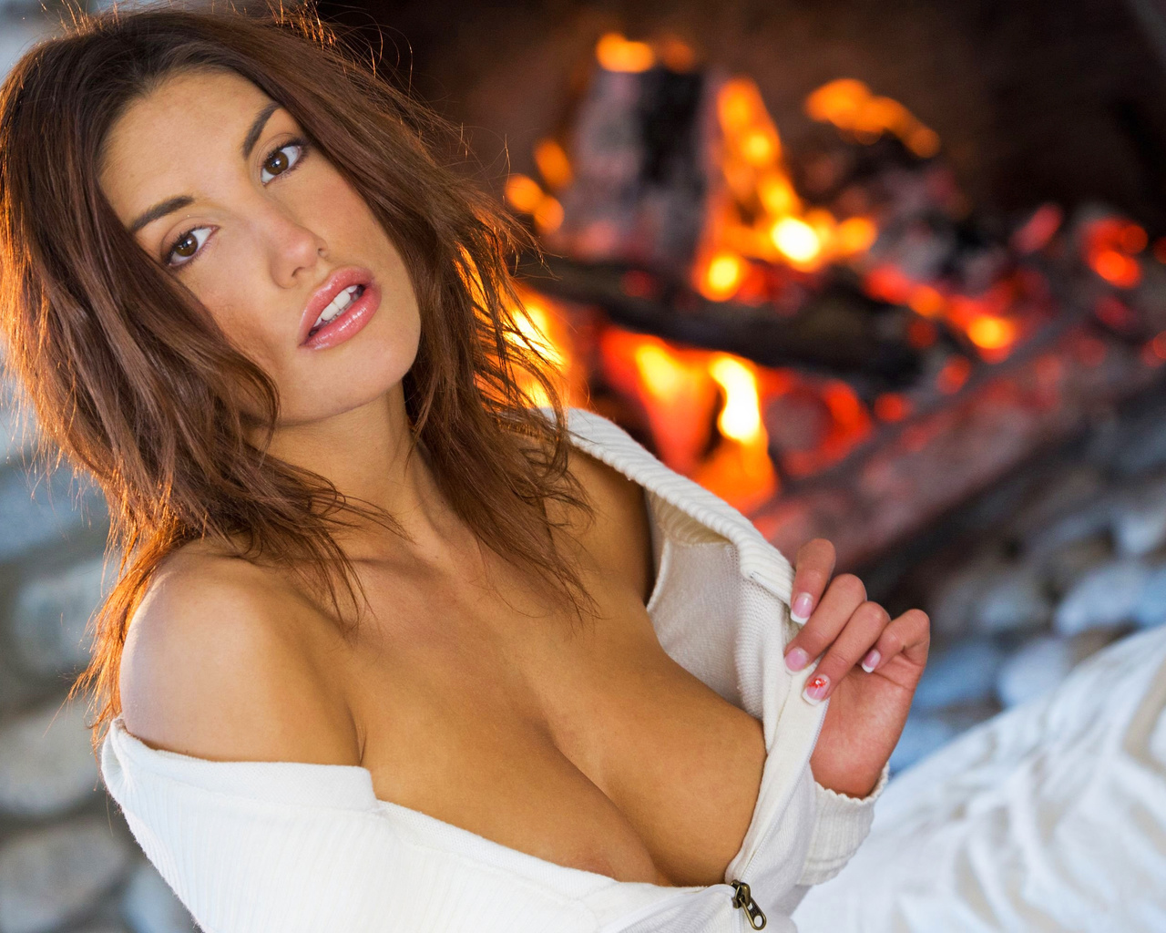 august ames, ames, august, sexy, hot, nude, naked, babes, babe, female, girl, women, beautiful, face, cute, eyes, lips, ass, butt, buttocks, hips, pant, panties, panty, bend, bottoms, boobs, legs, breast, busty, bust, tits, huge, arms, pussy, vagina, ass,