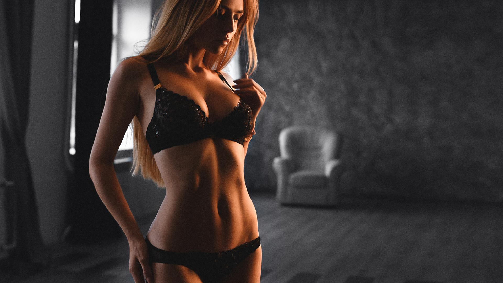 нашем просто красивое тело девушек когда впервые
