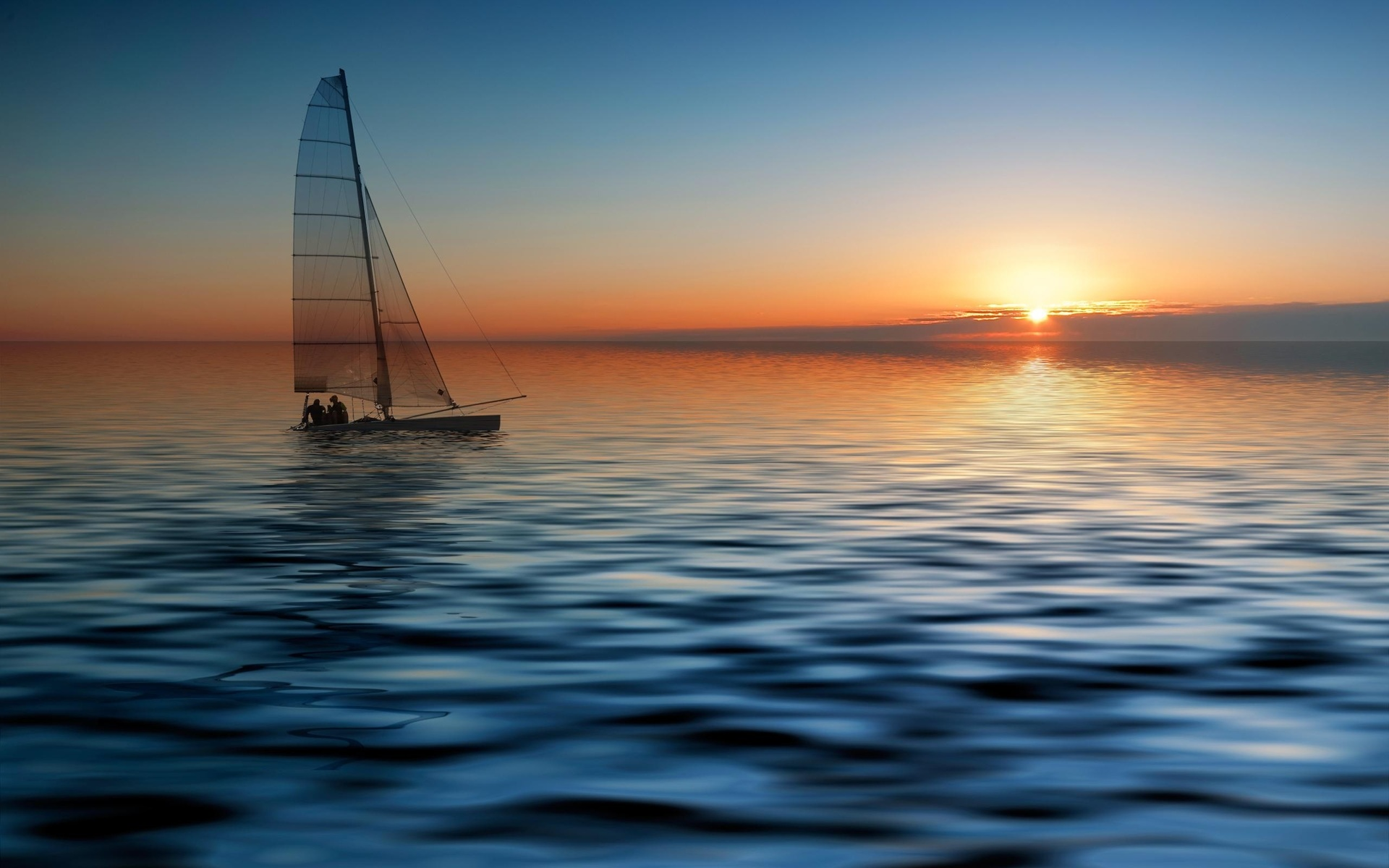 Открытки с морем и яхтами, смешные слез