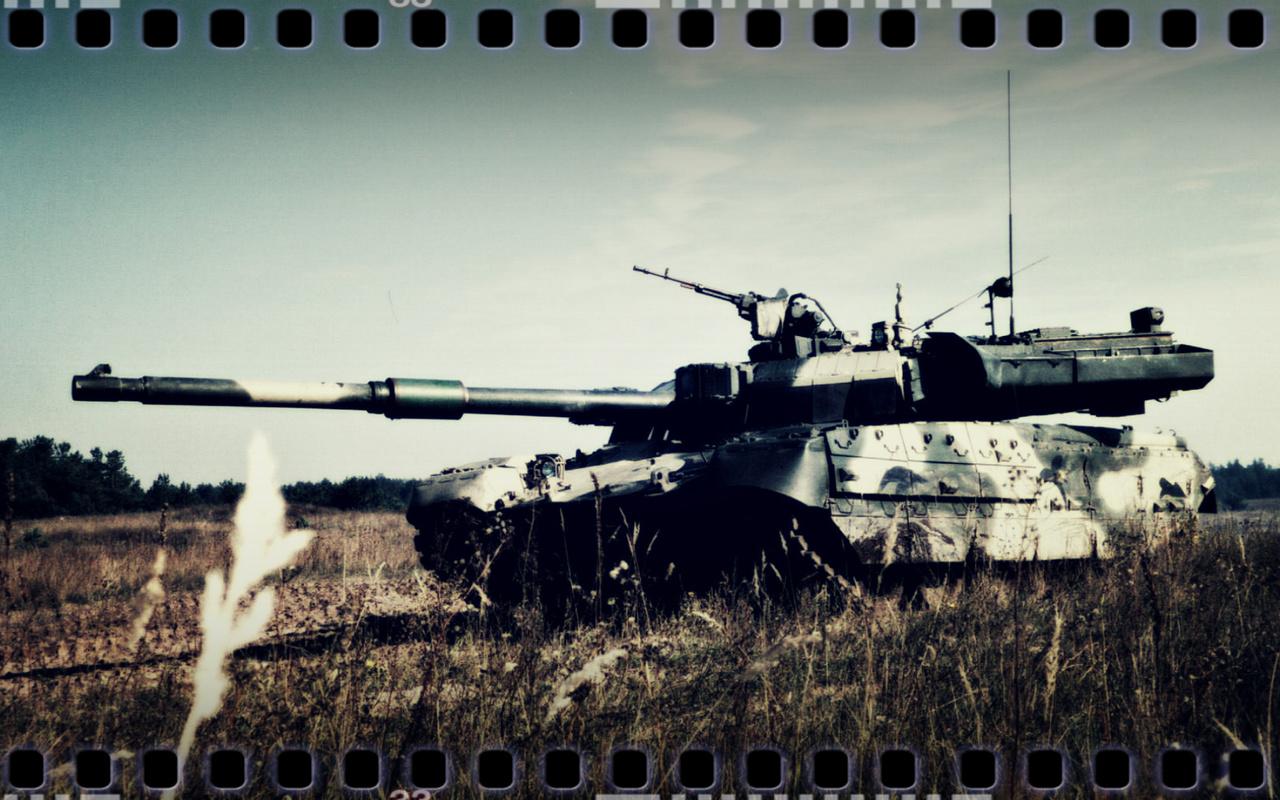 Ятаган, броня, защита, україна, обт, новый, супер, танк, поле, степь