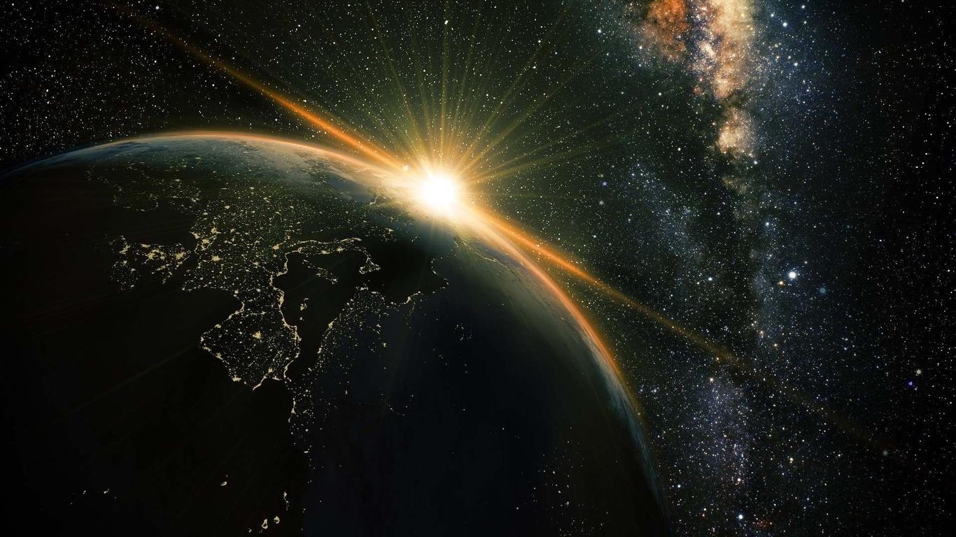 василиса высаживают млечный путь фото с орбиты своей сути
