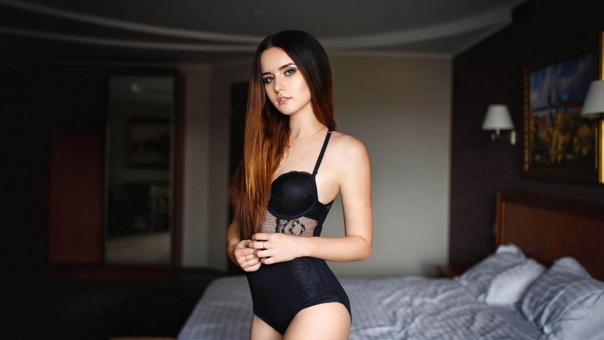 Free porn xnxx escorter i sthlm