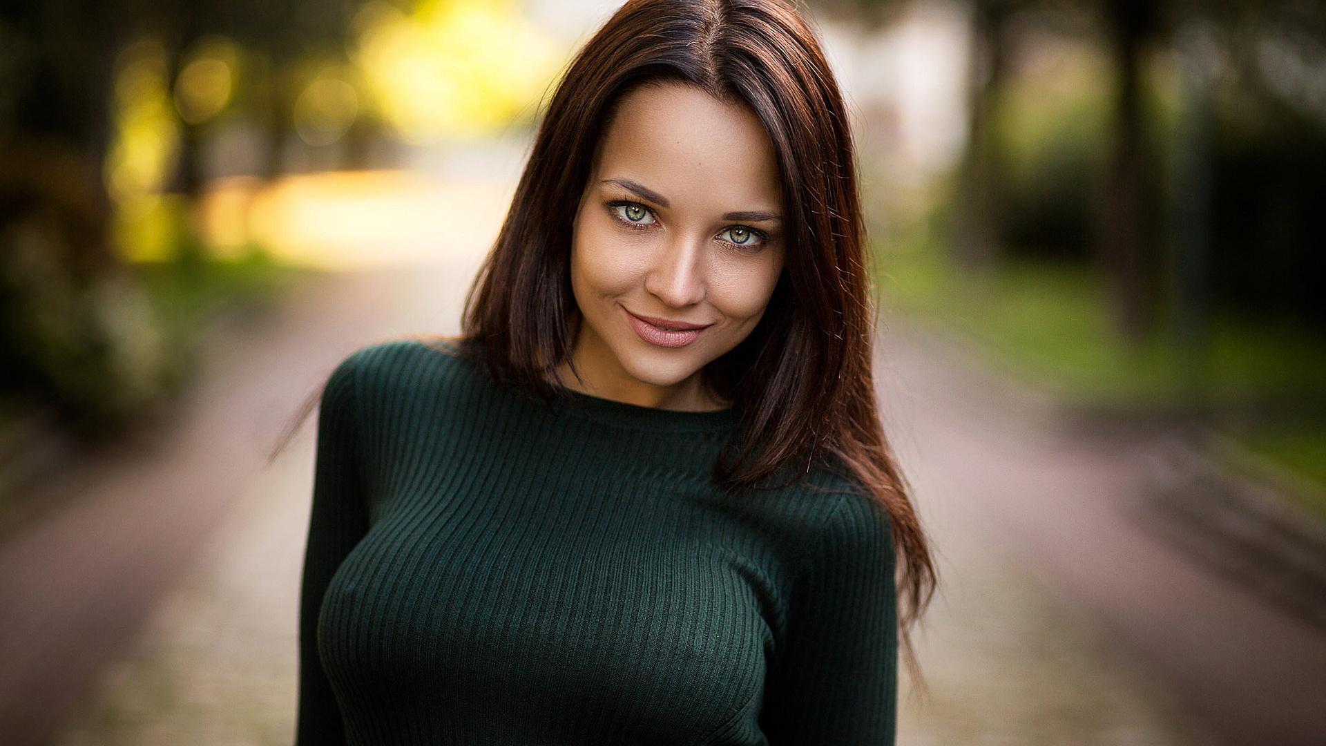 милашки девушки русские фото вот приближался день