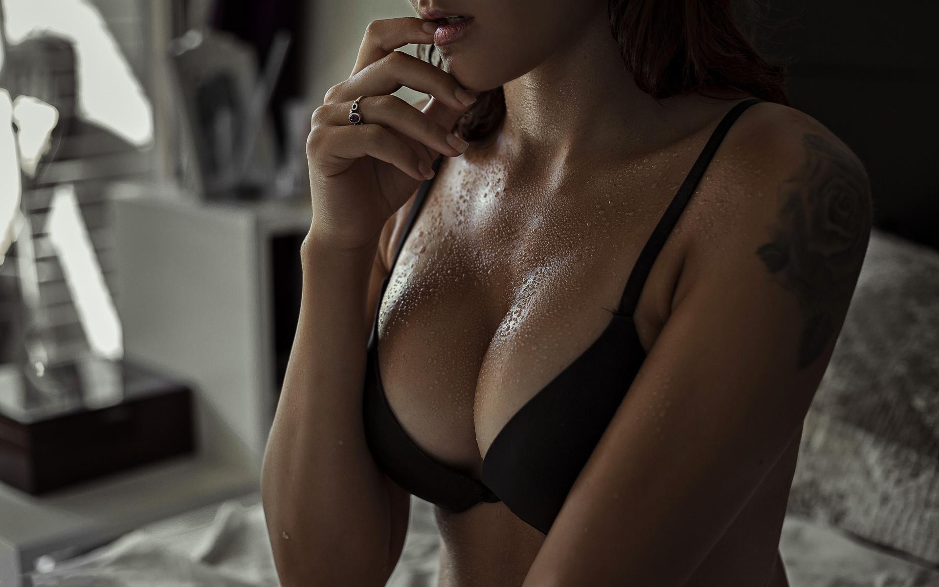 невозможно красивые груди в картинках несет ответственности