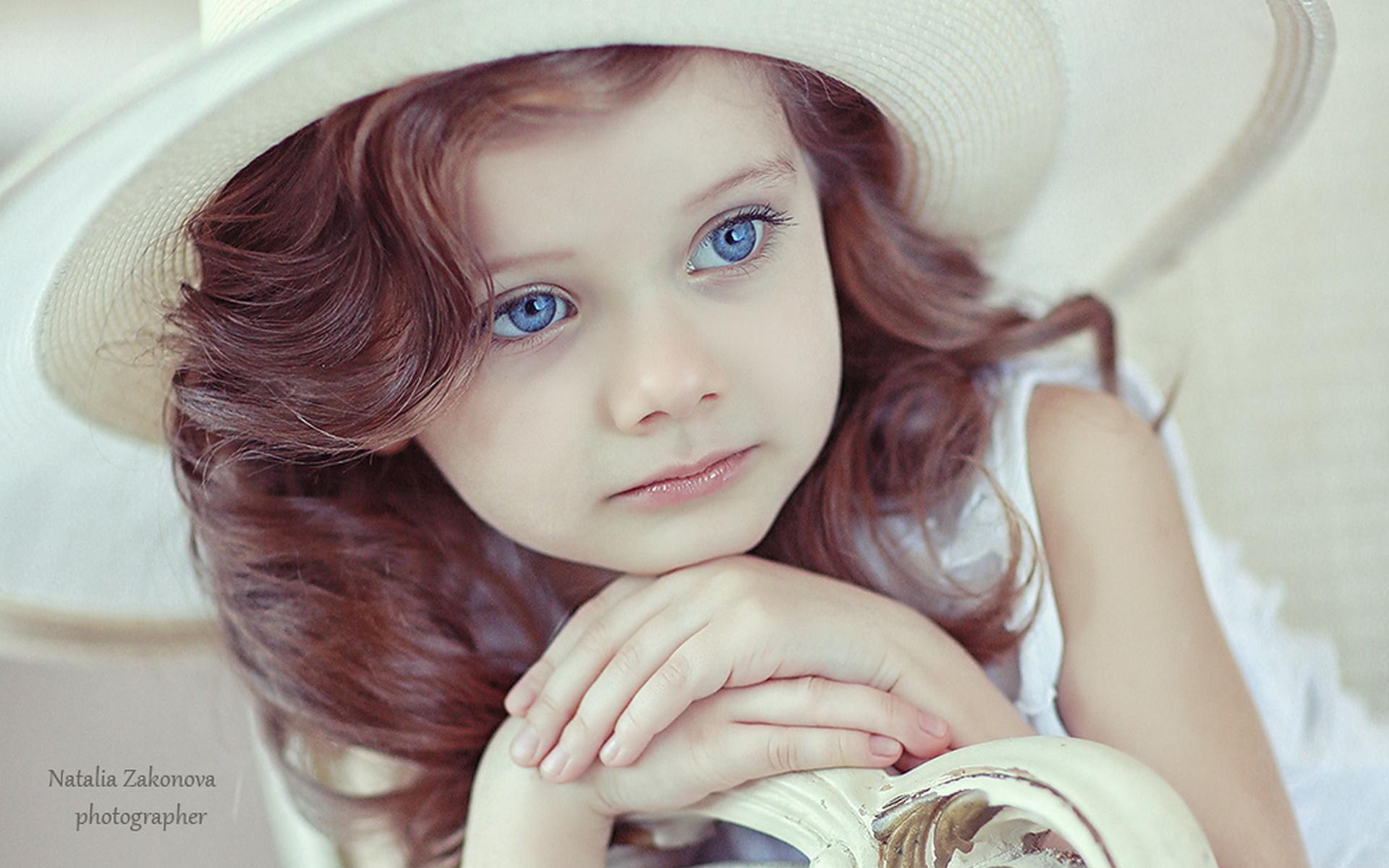 Смешные, картинки для маленькой красавицы