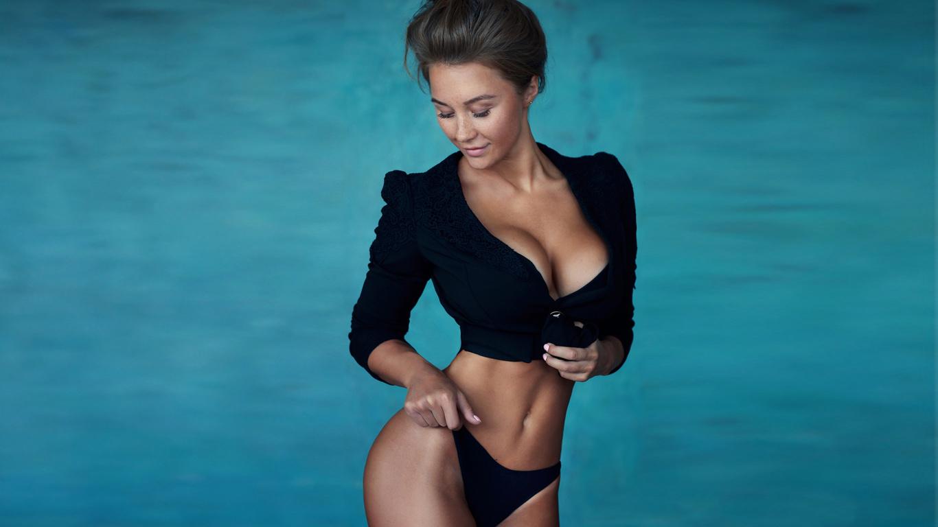 Самые красивые тела телки, Порно онлайн: Красивое тело - смотреть бесплатно 1 фотография