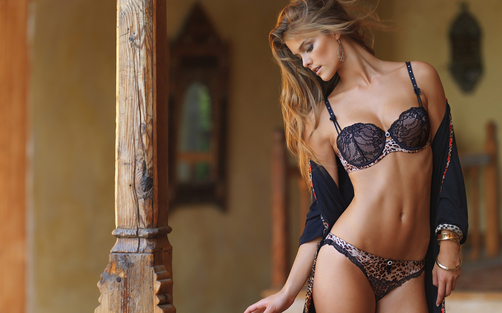 Топ модели в красивом белье крупным планом, домашние порно с очень худой блондинкой
